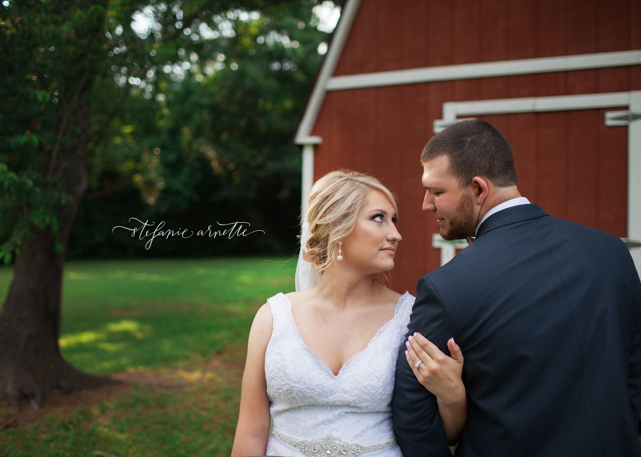 wedding-631.jpg