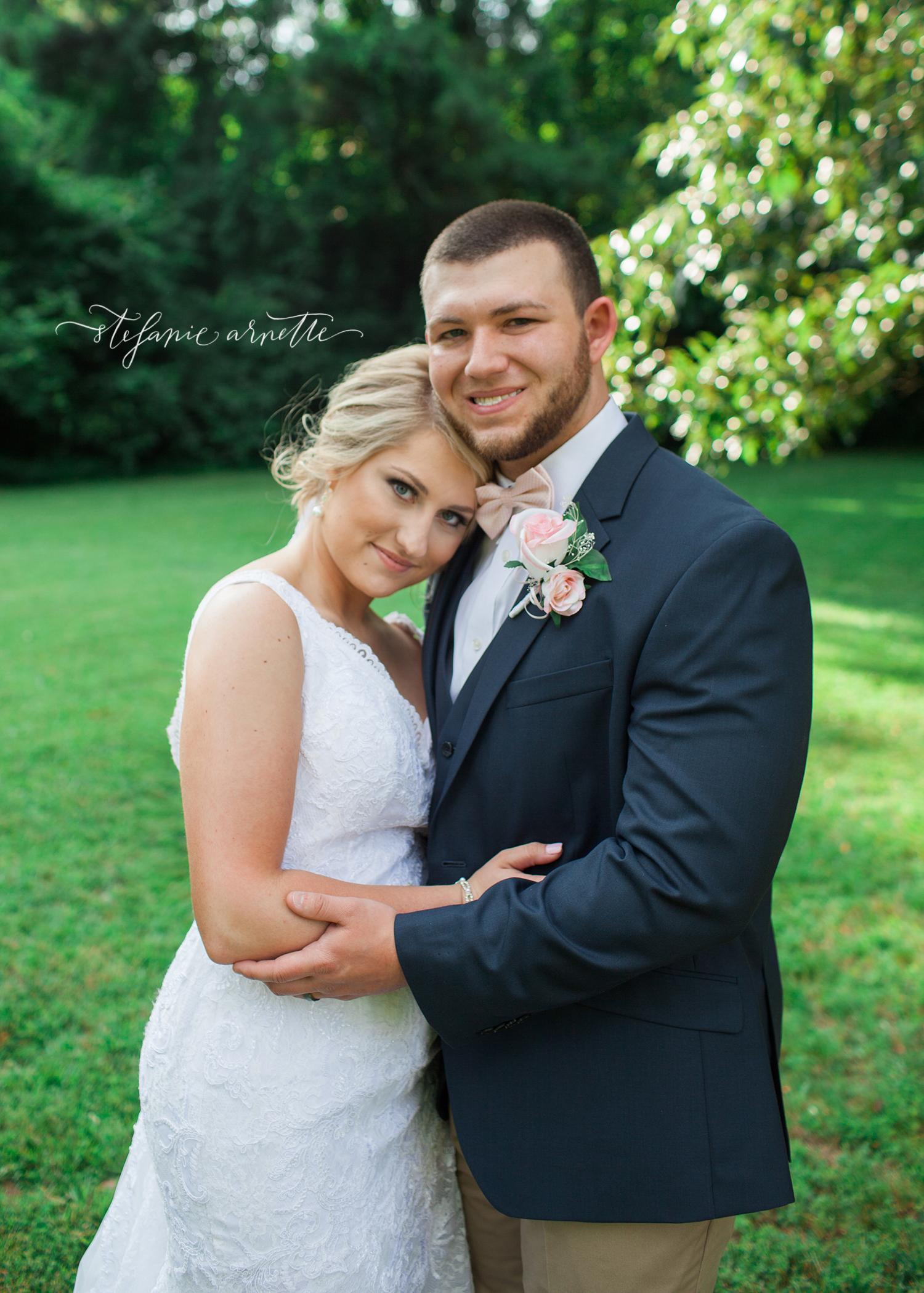 wedding-678.jpg