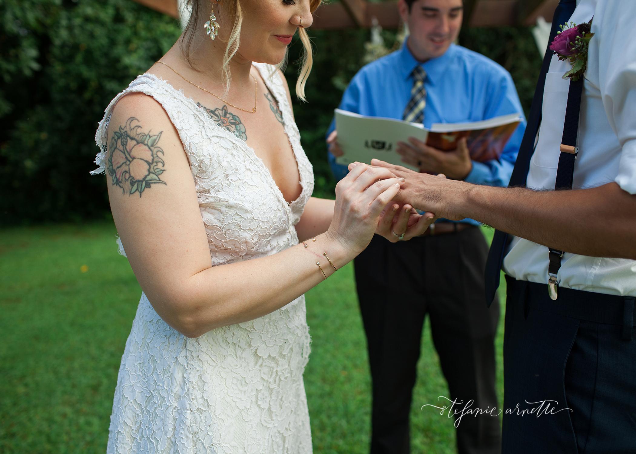 wedding-344.jpg