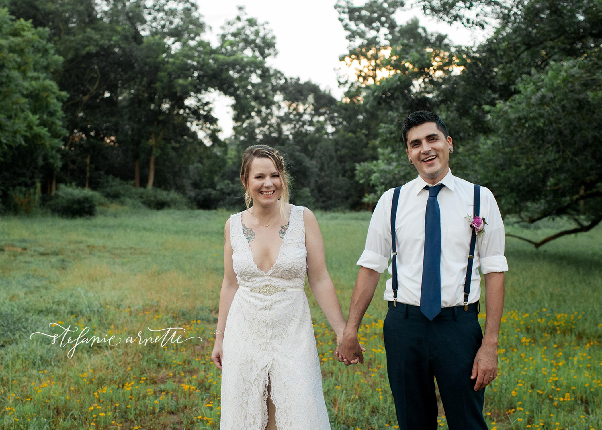 wedding-947.jpg