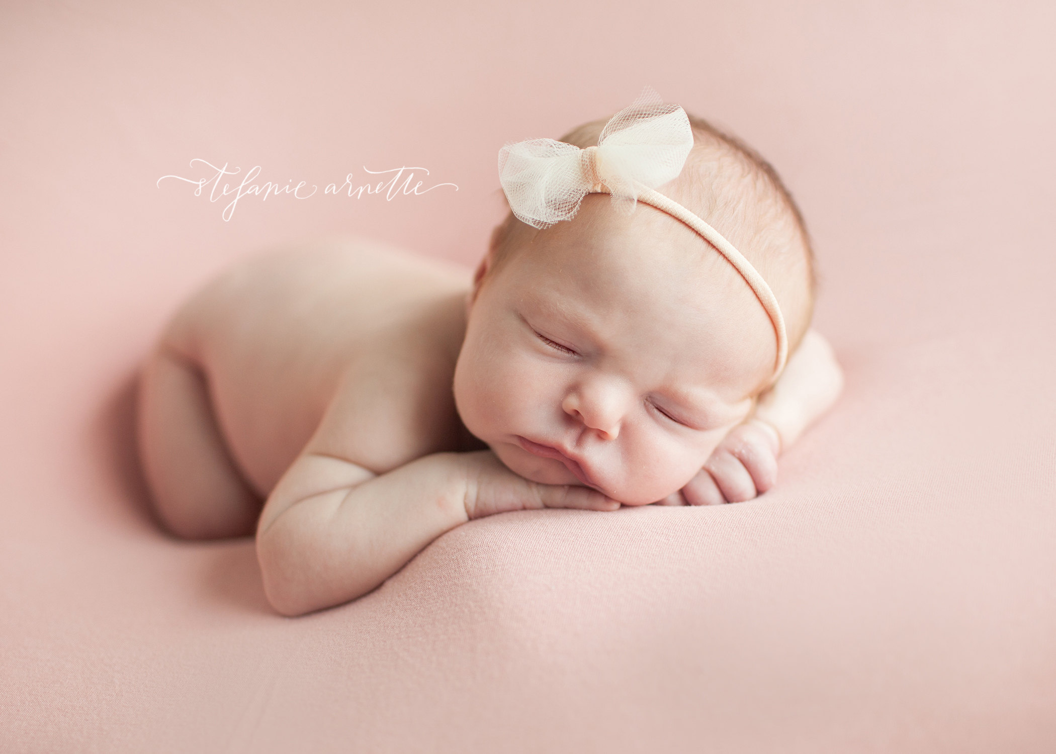 newborn (3 of 172).jpg