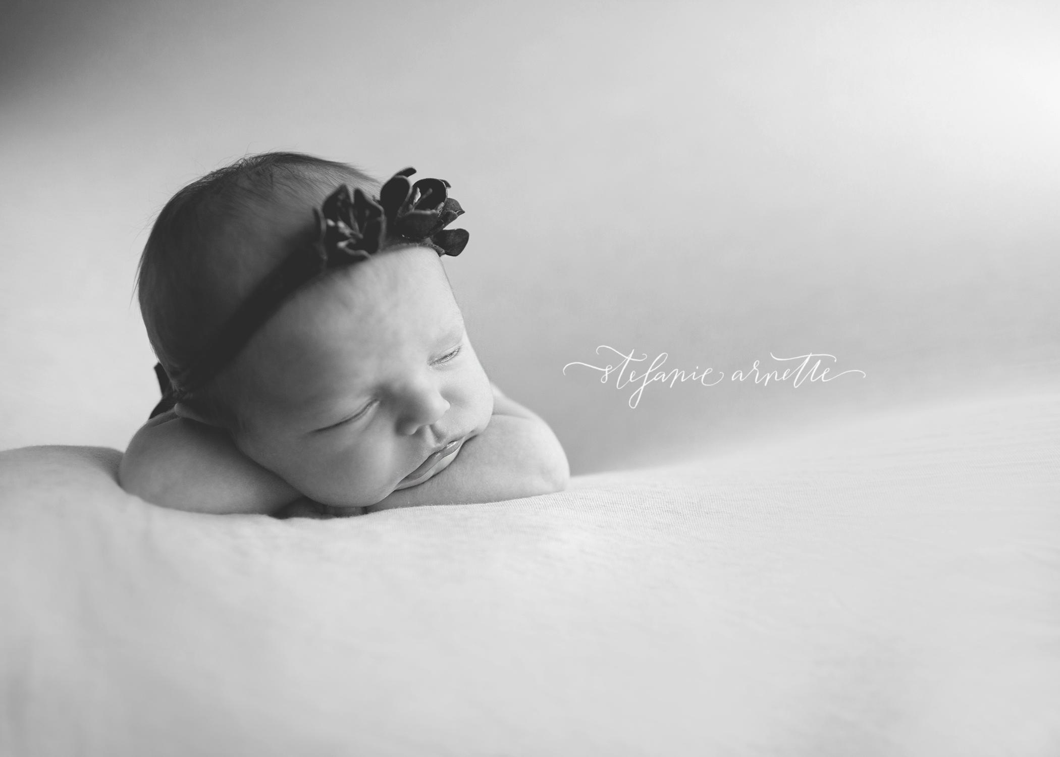 newborn (49 of 172).jpg