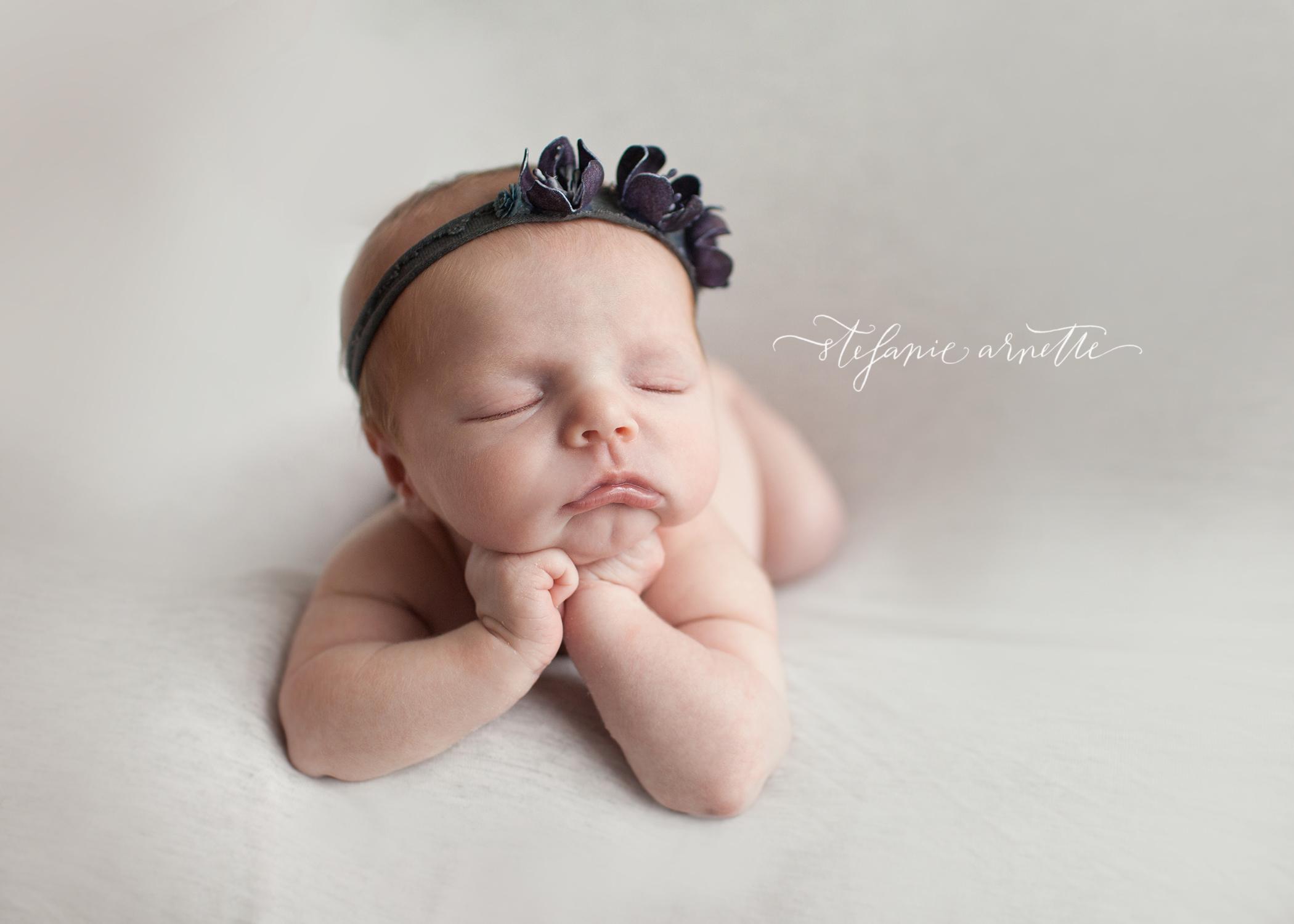 newborn (66 of 172).jpg