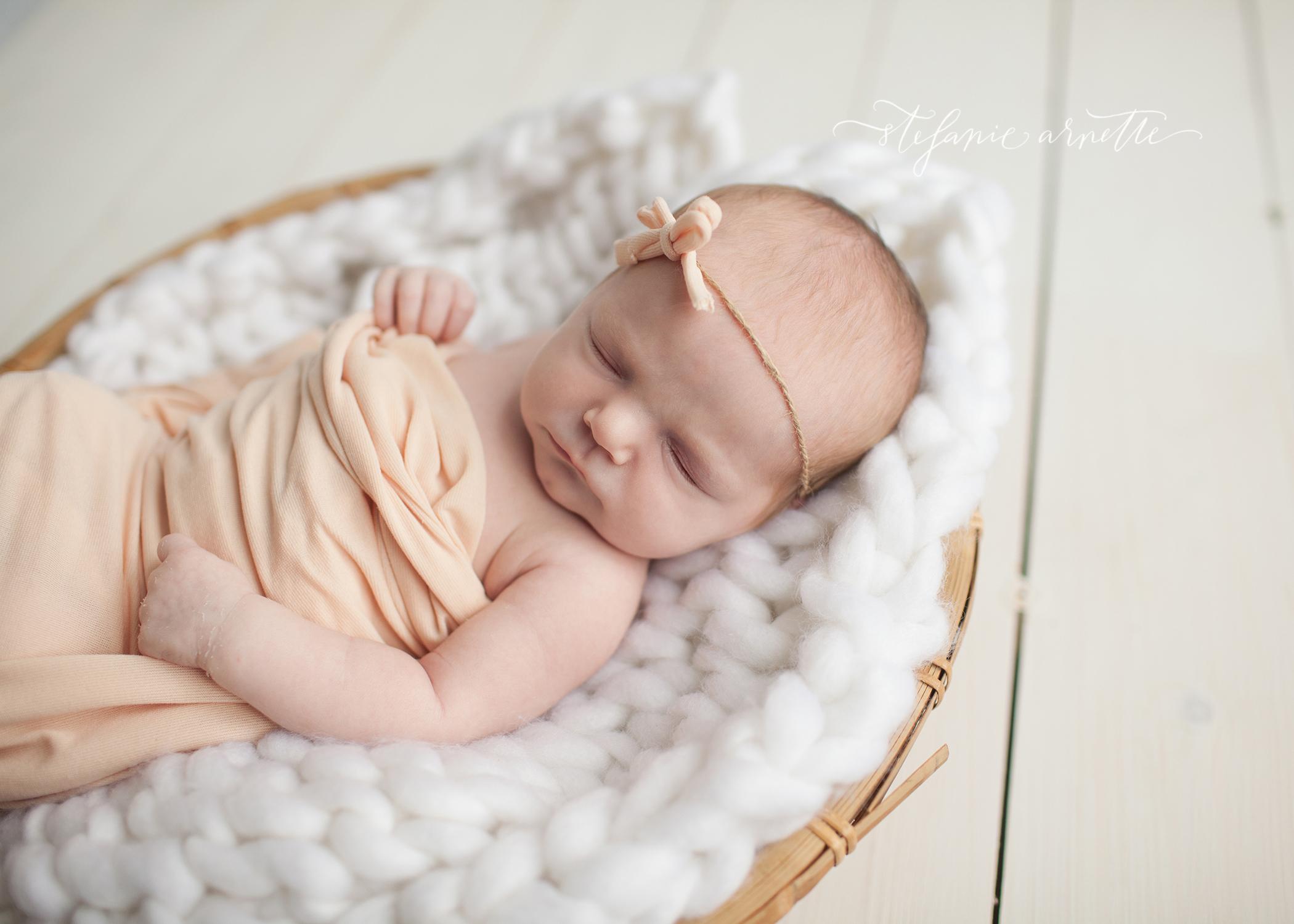 newborn (145 of 172).jpg