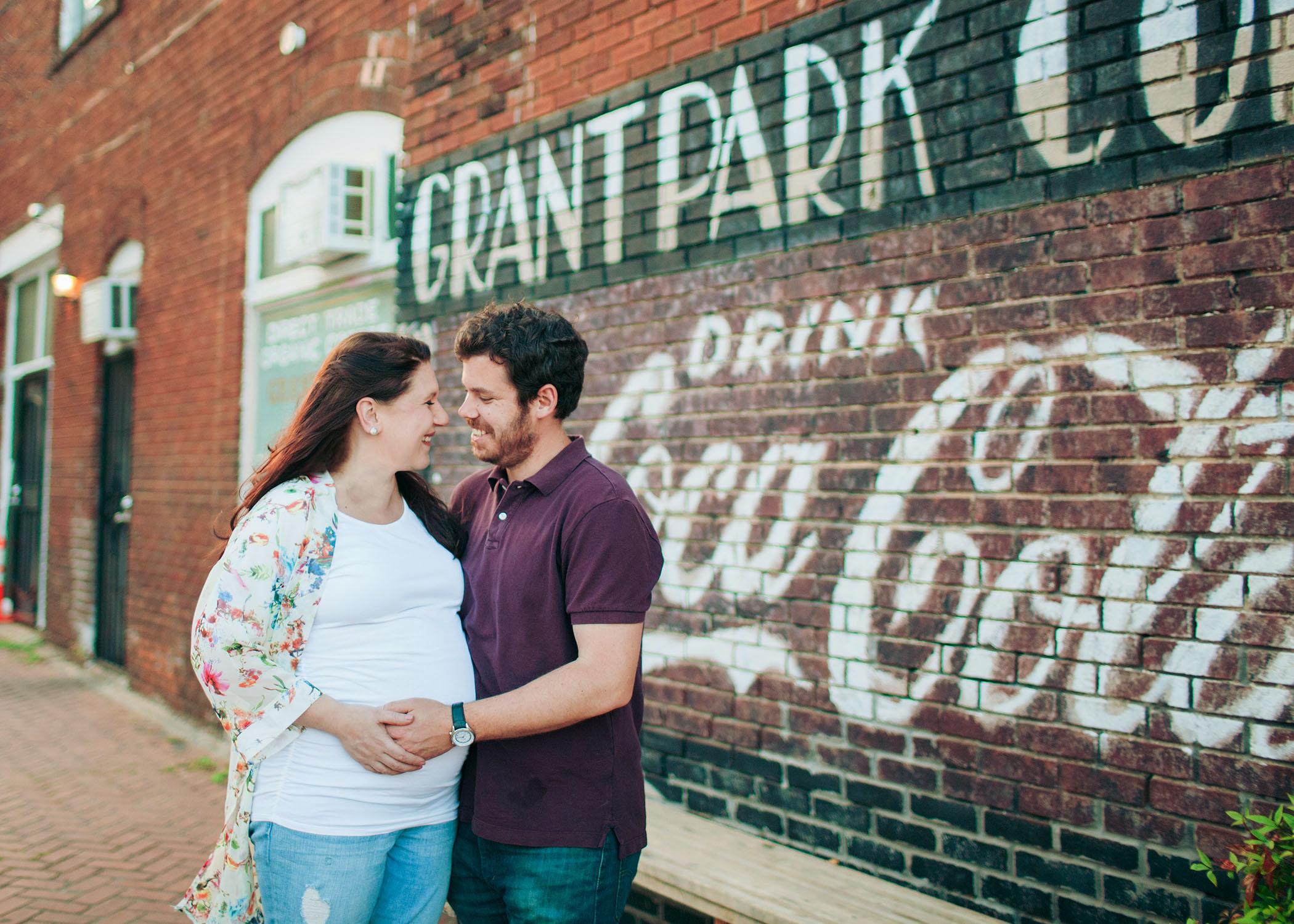 maternity (47).jpg