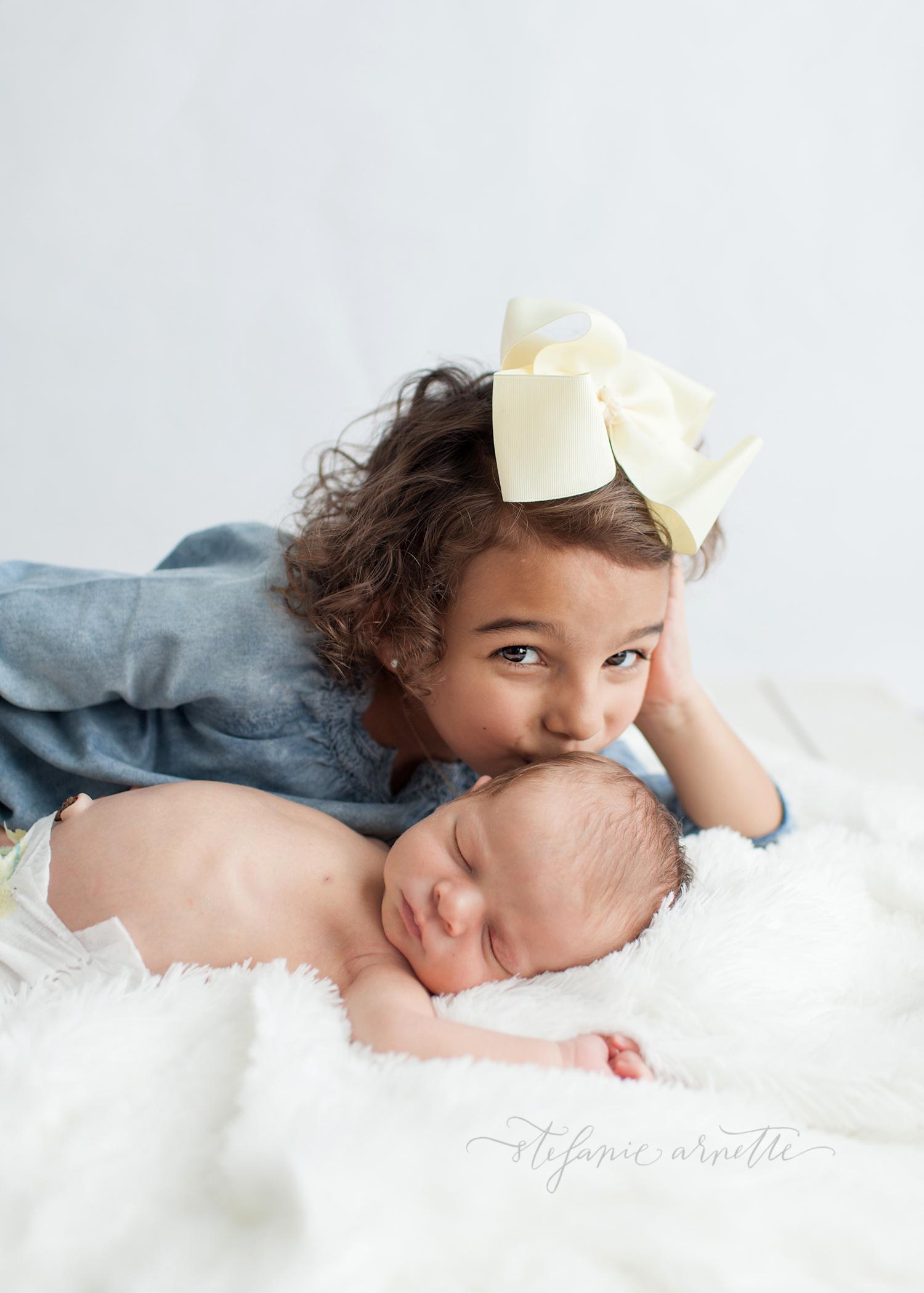 newborn-185.jpg
