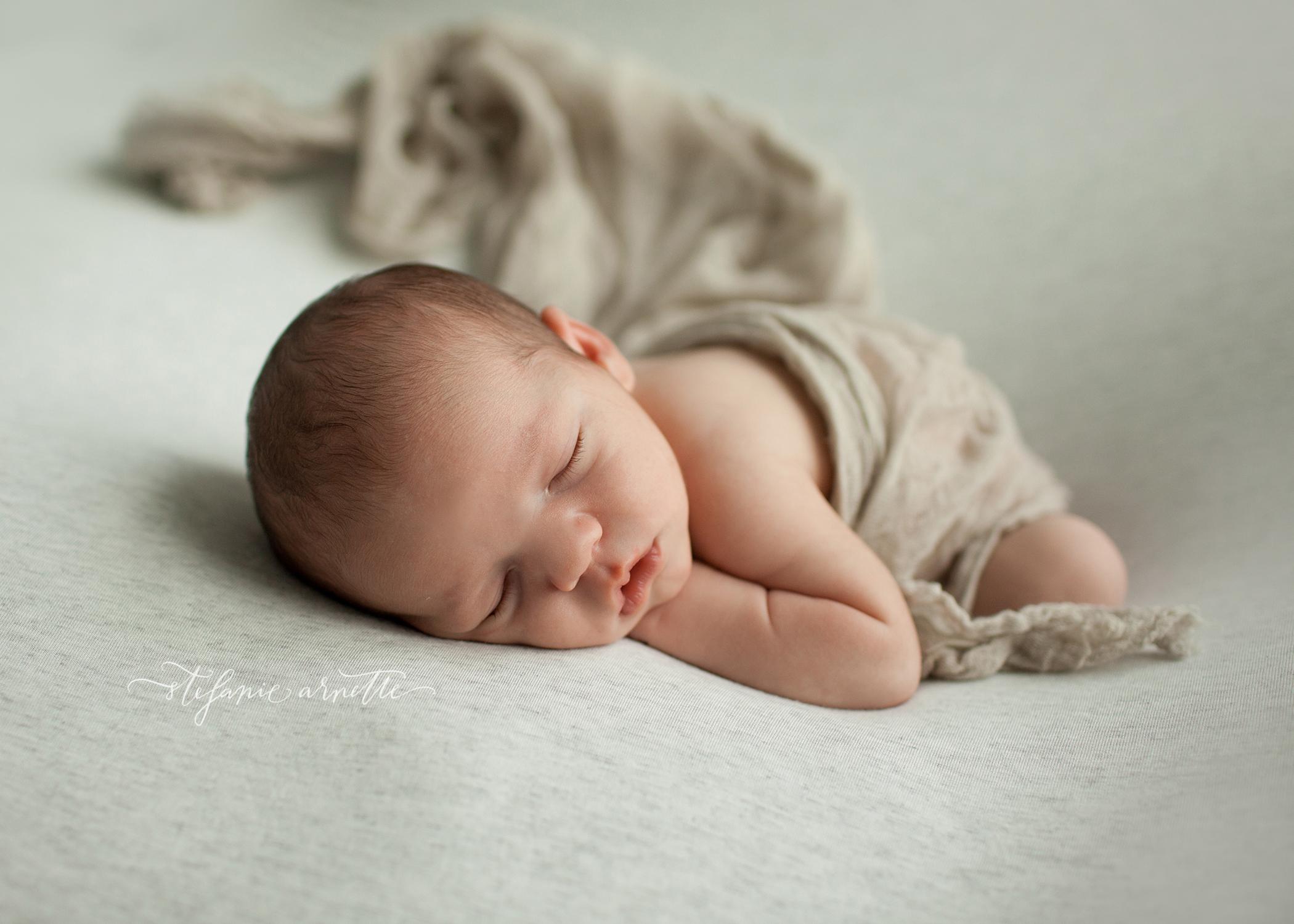 newborn-135.jpg