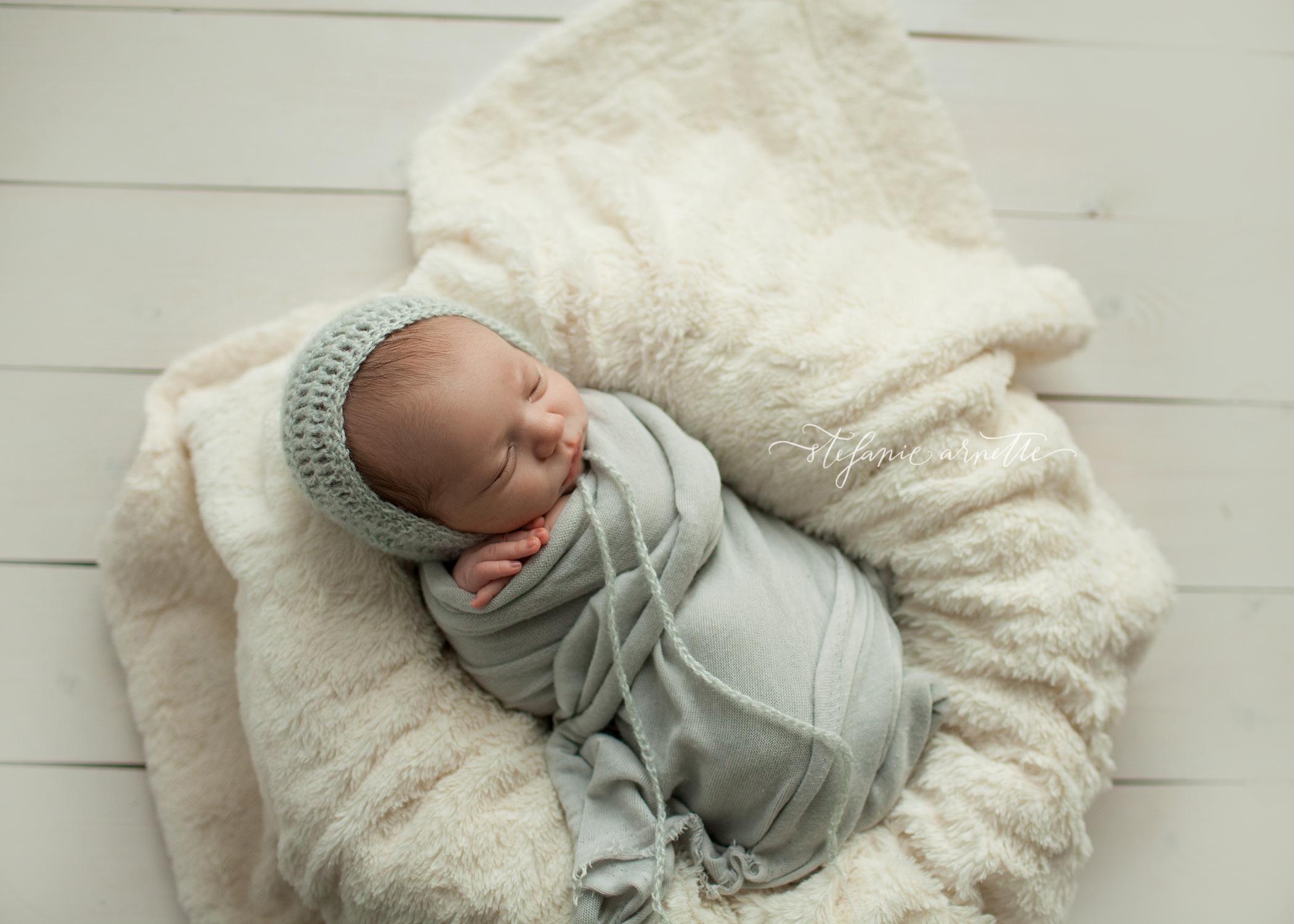 newborn-173.jpg