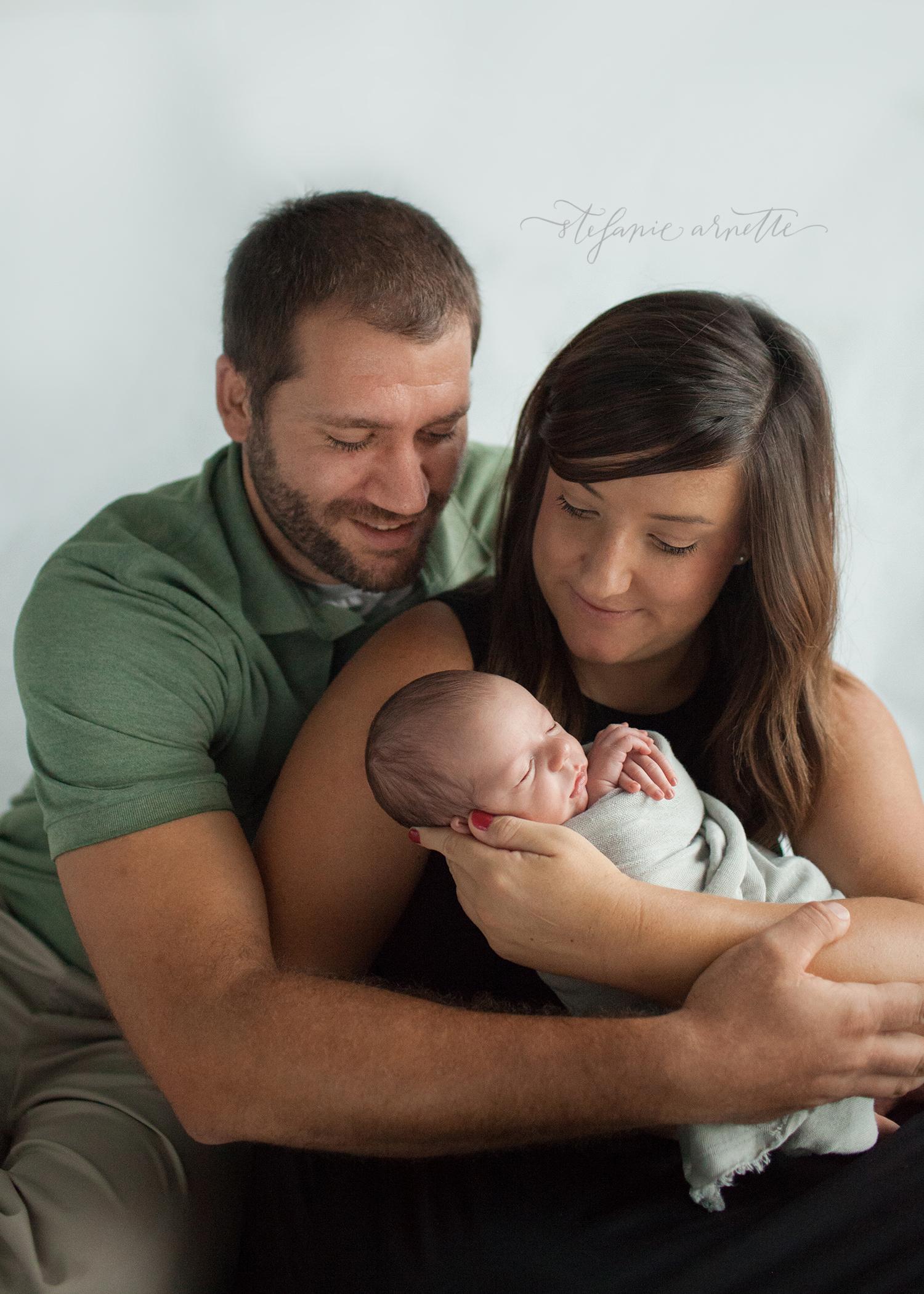 newborn-216.jpg