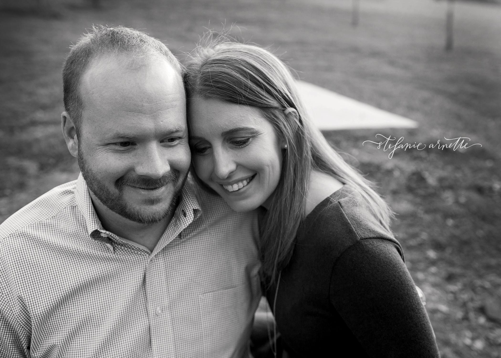 couple (26).jpg