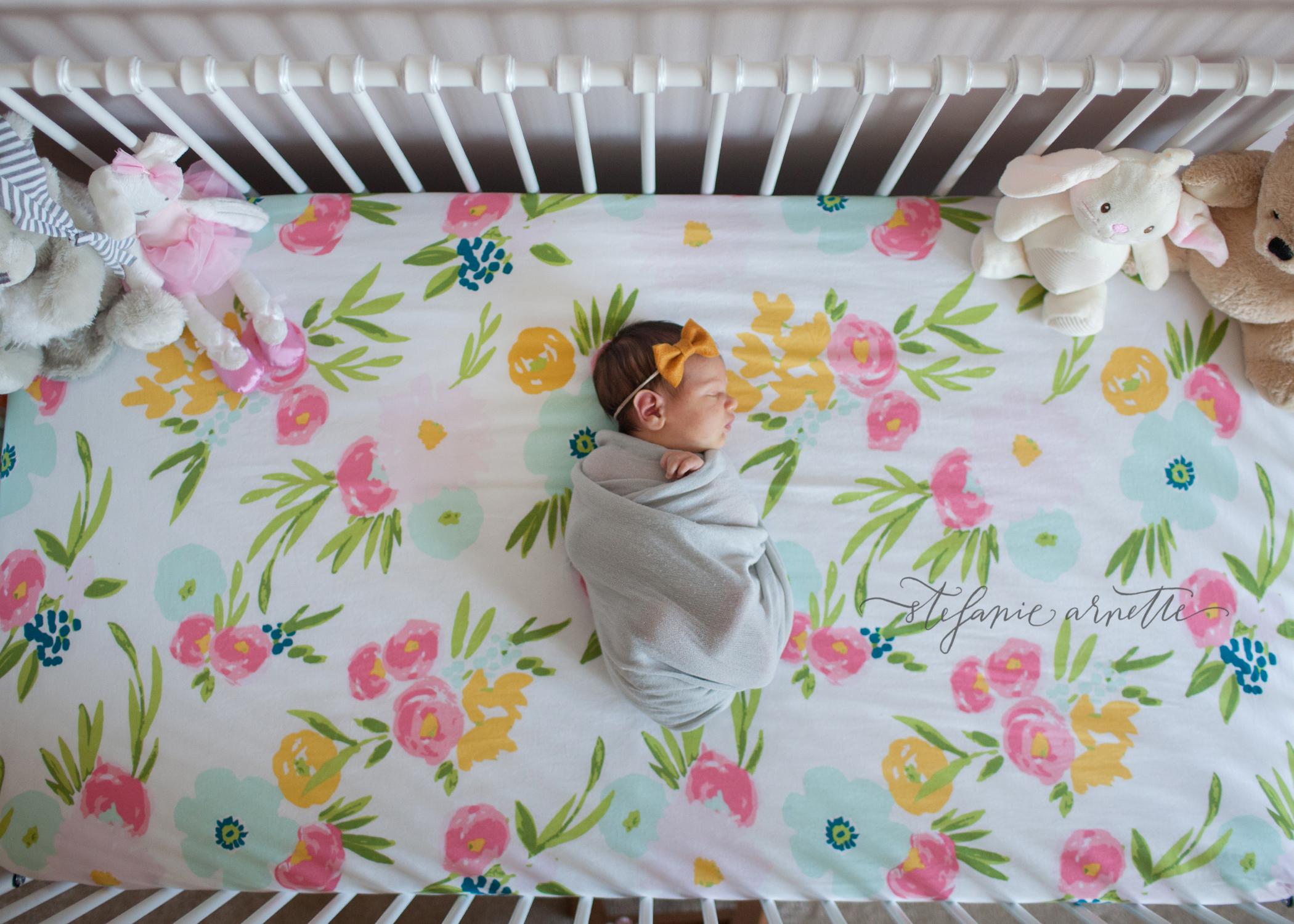 newborn-34.jpg