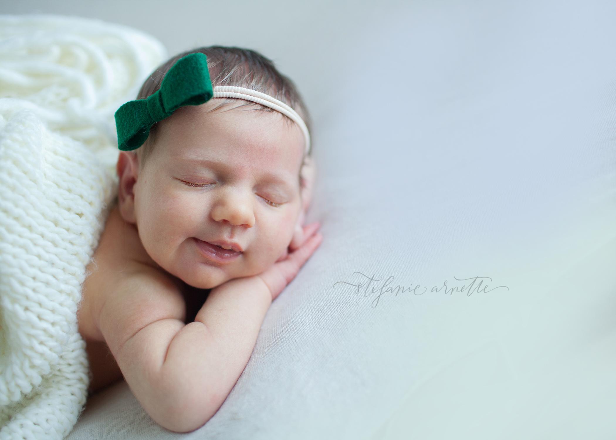 newborn-281.jpg
