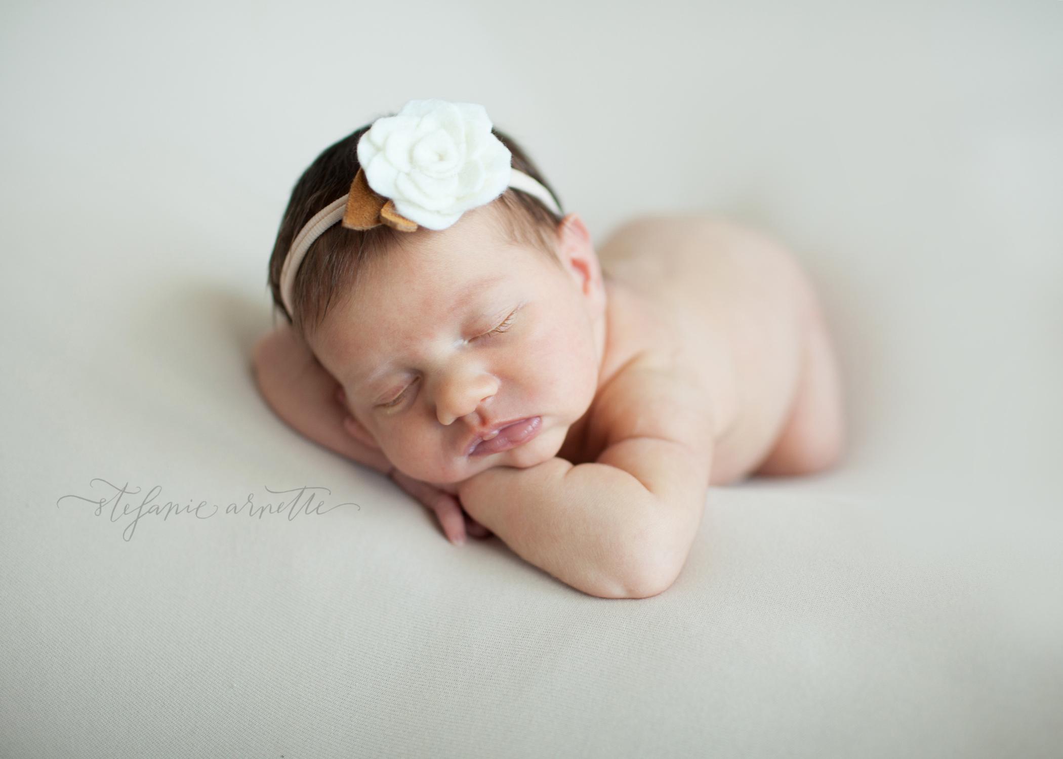 newborn-327.jpg