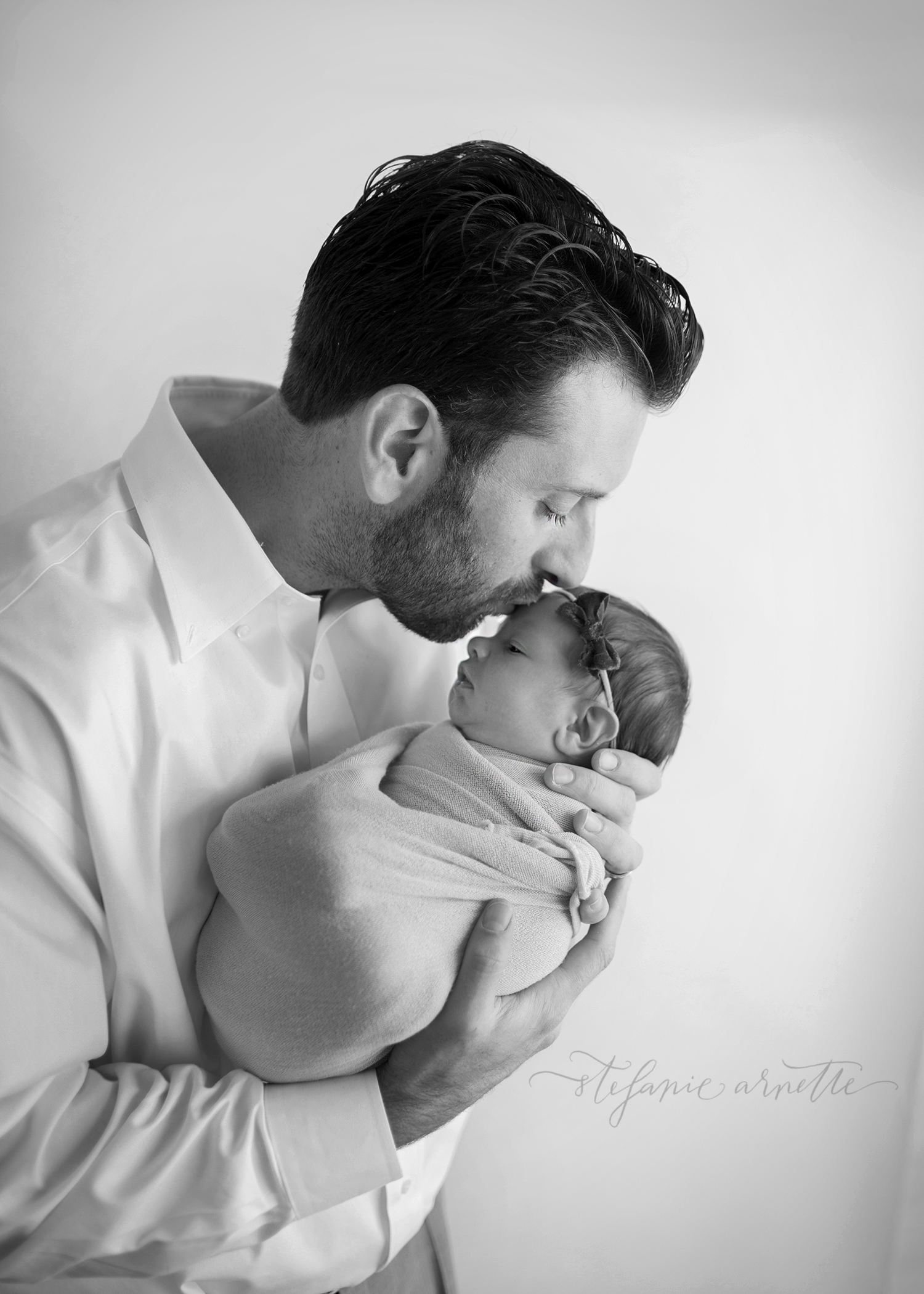 newborn-392.jpg