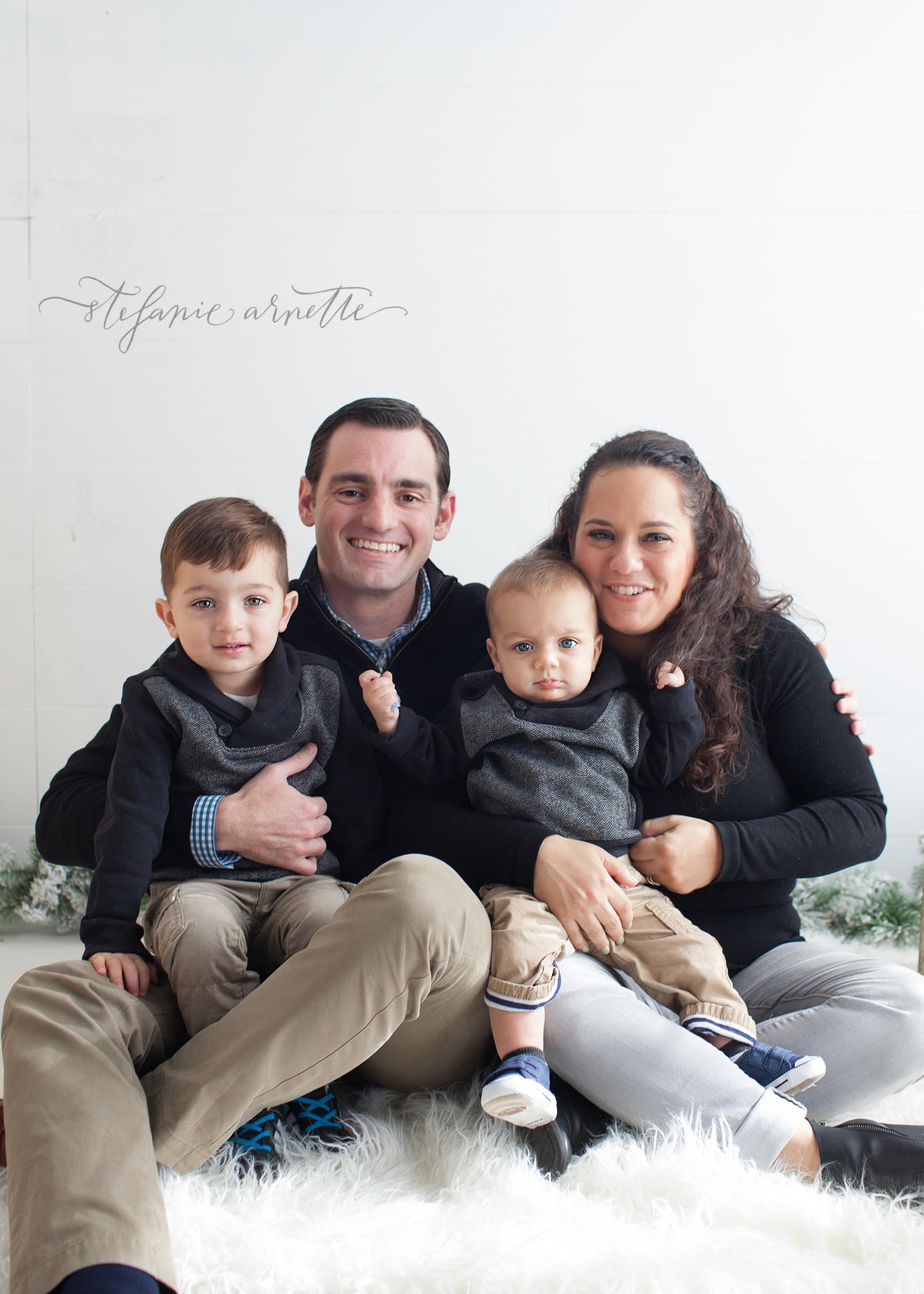 family (32).jpg