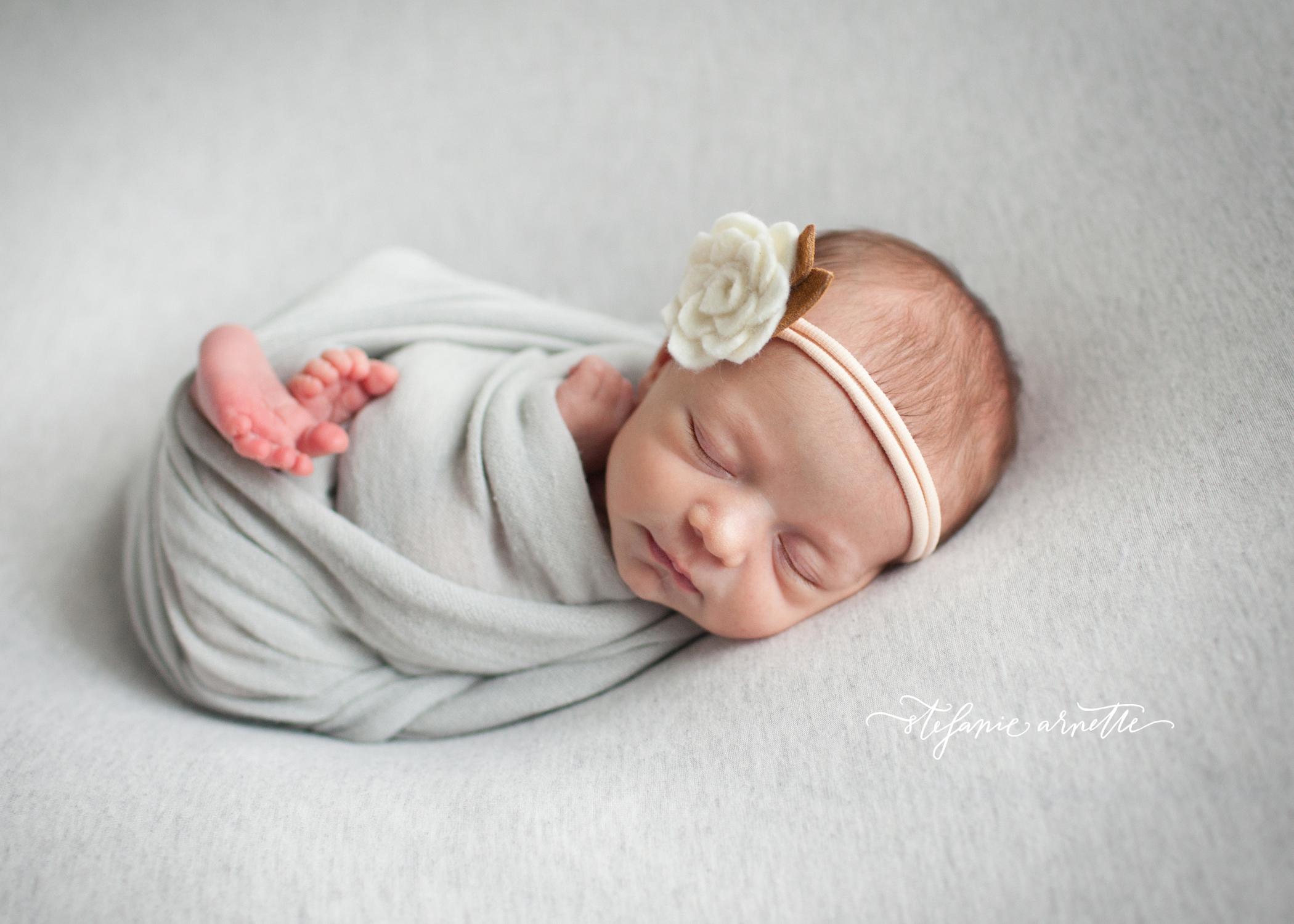 newborn (11).jpg