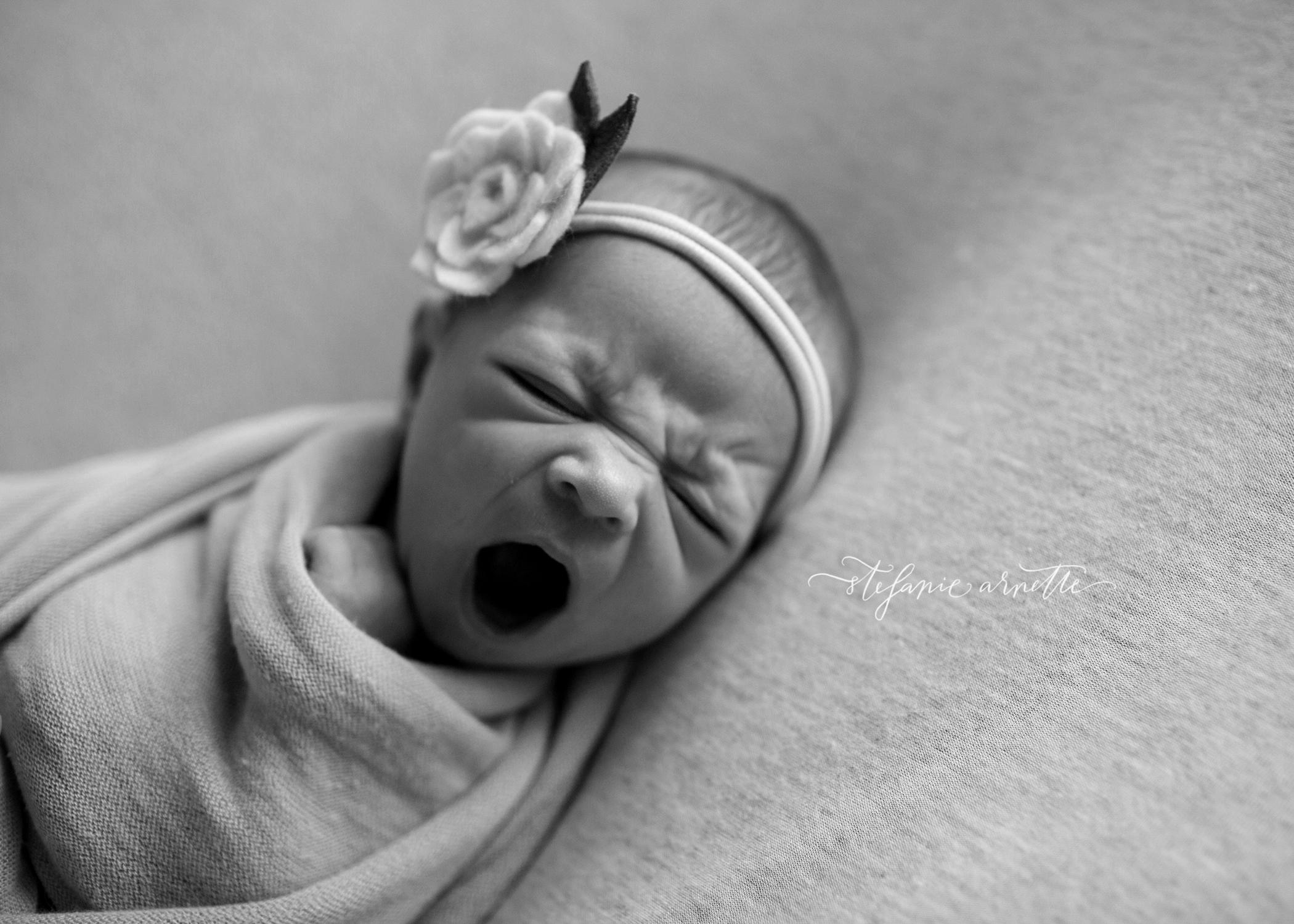 newborn (17).jpg