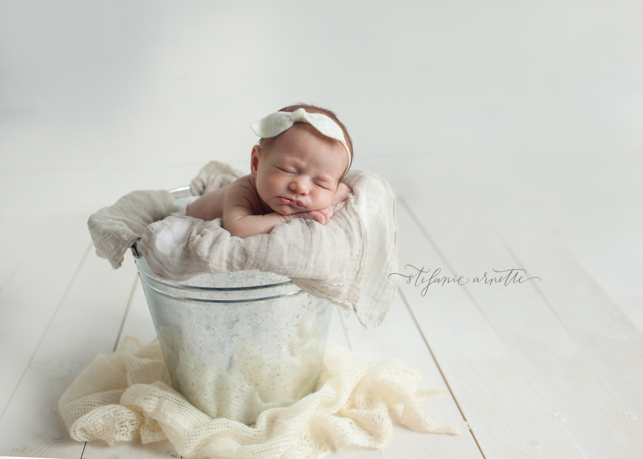 newborn (37).jpg