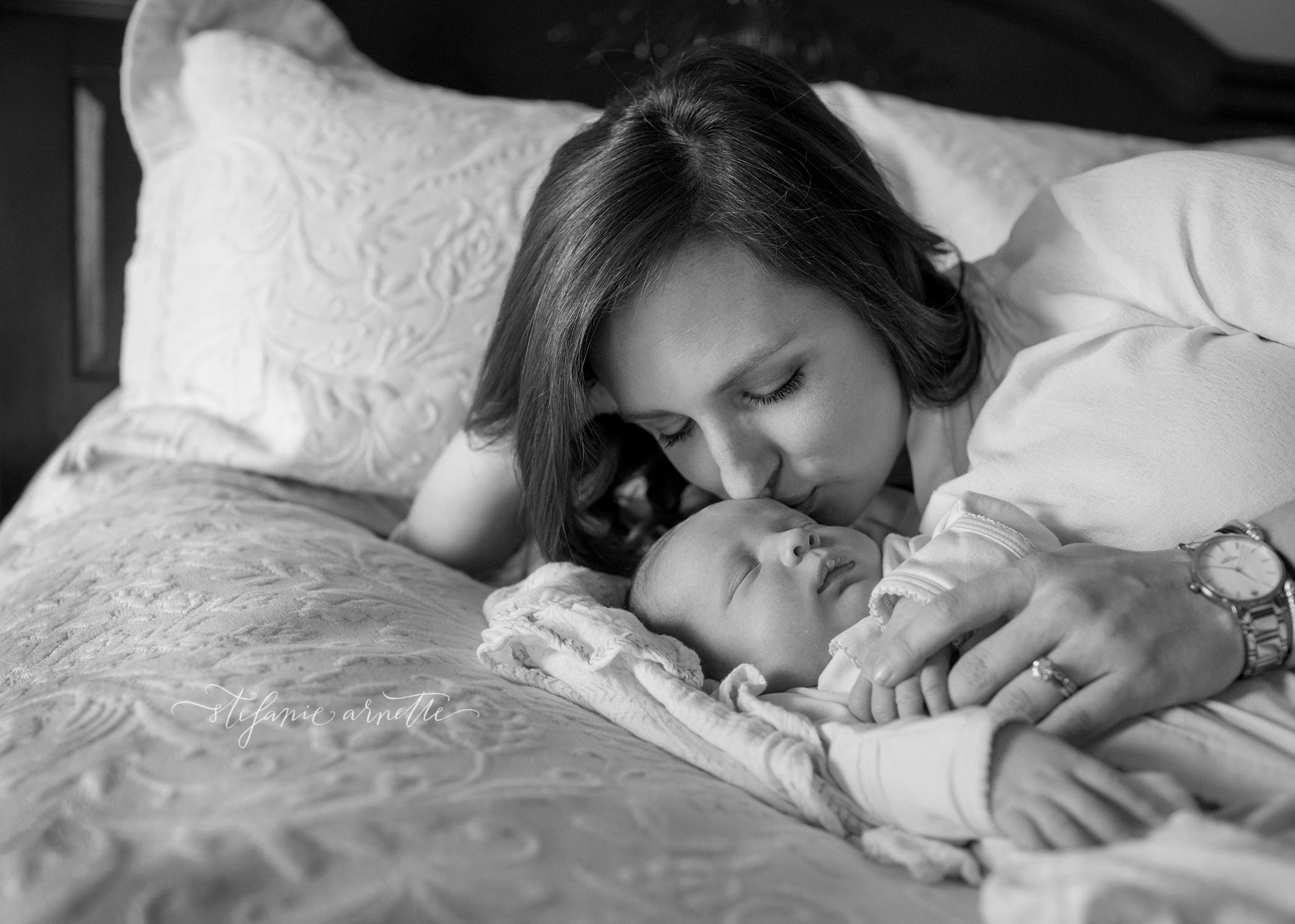 newborn (16).jpg