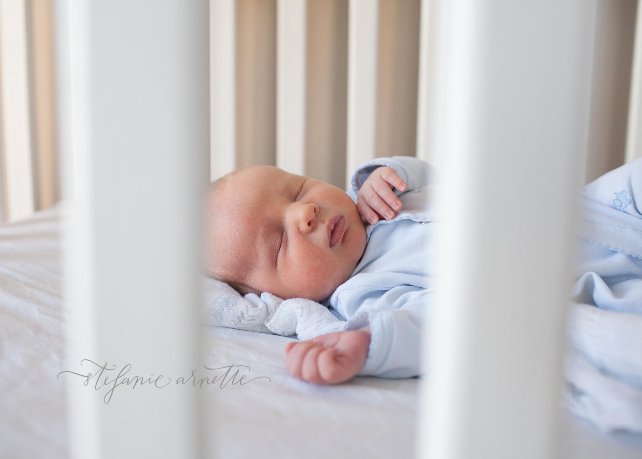 newborn (22).jpg