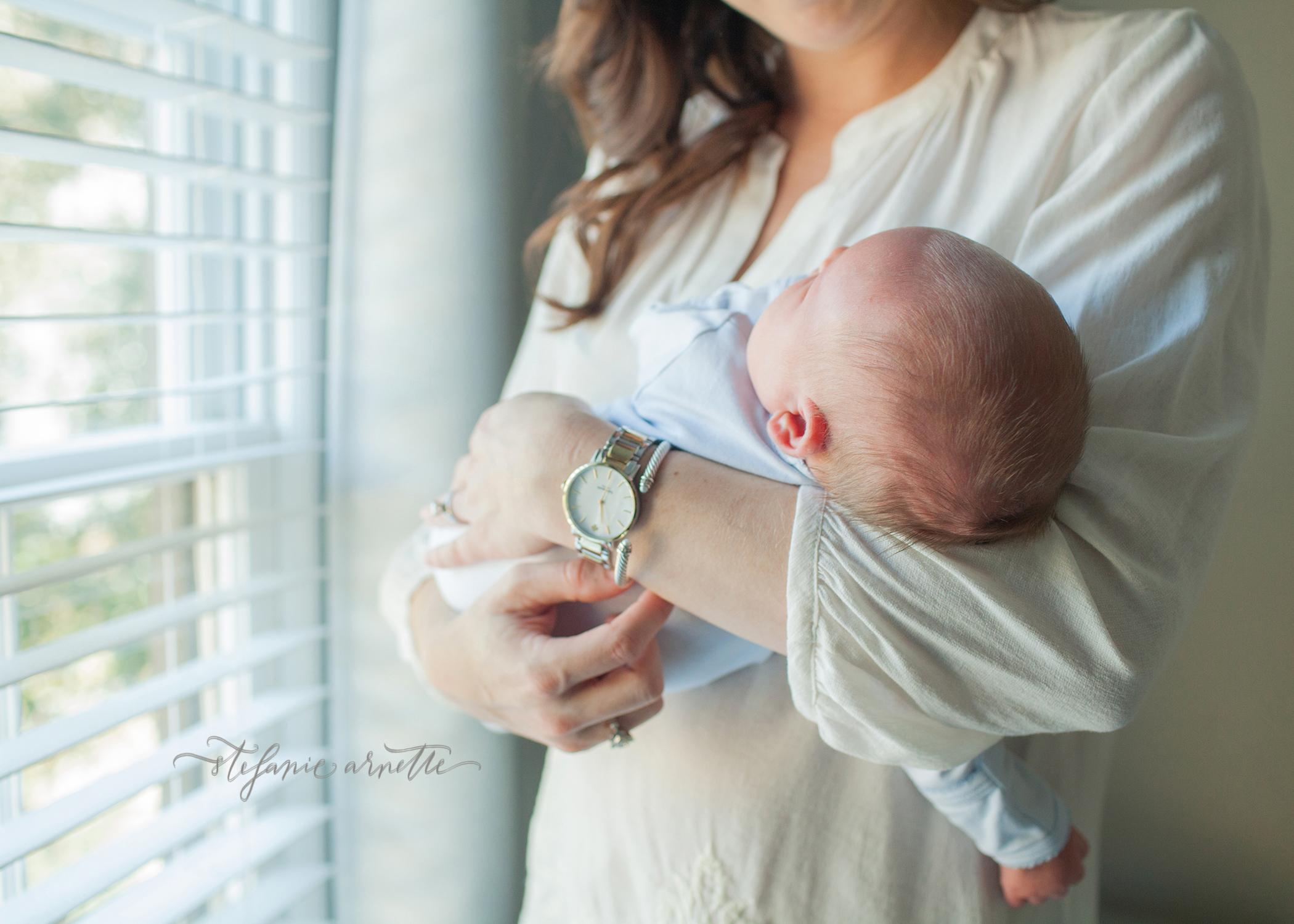 newborn (27).jpg