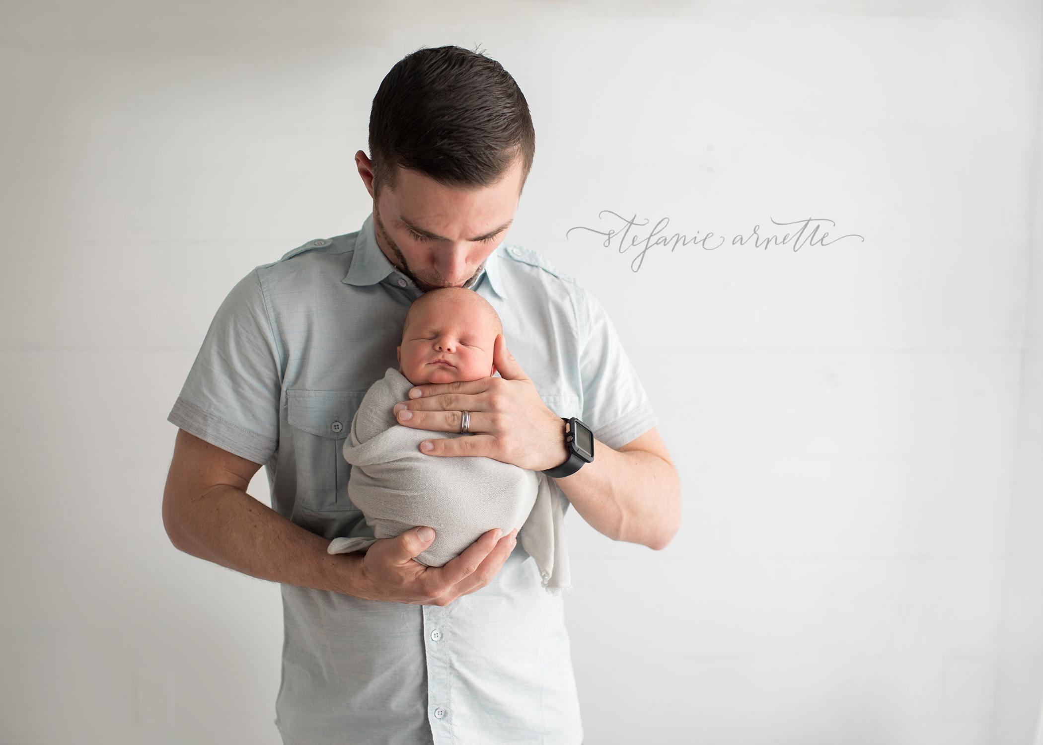 newborn (82).jpg
