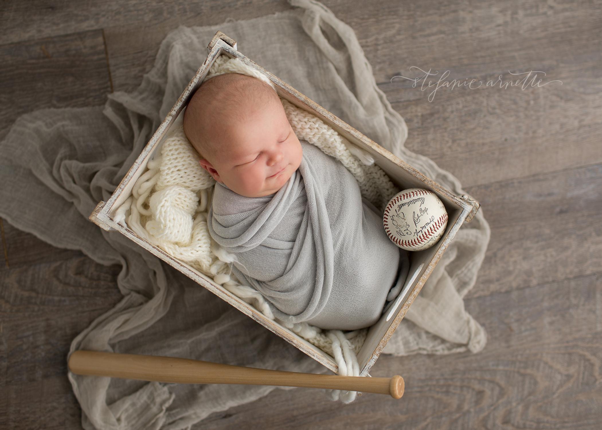 newborn (96).jpg