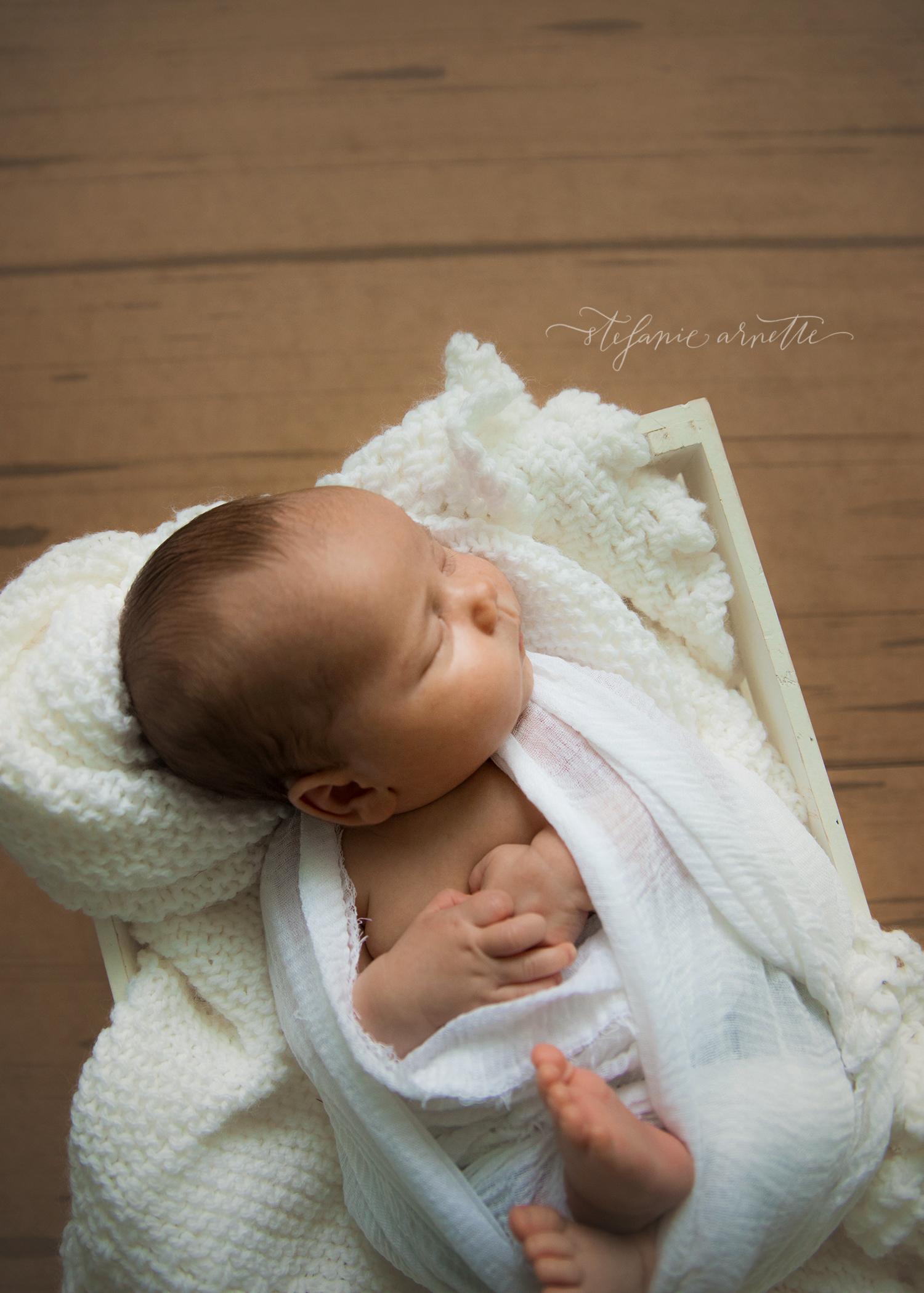 newborn (15).jpg