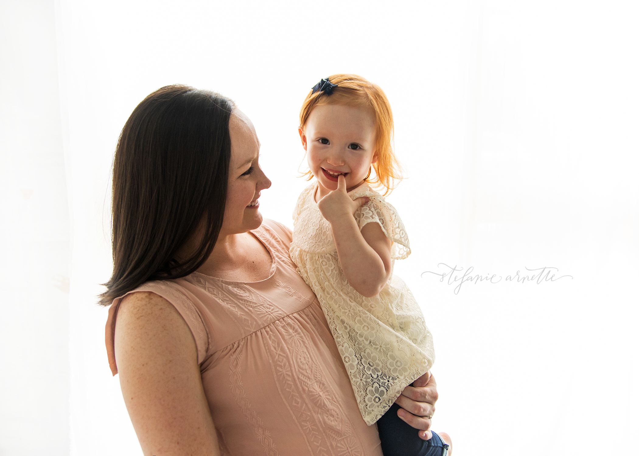 maternity (10).jpg