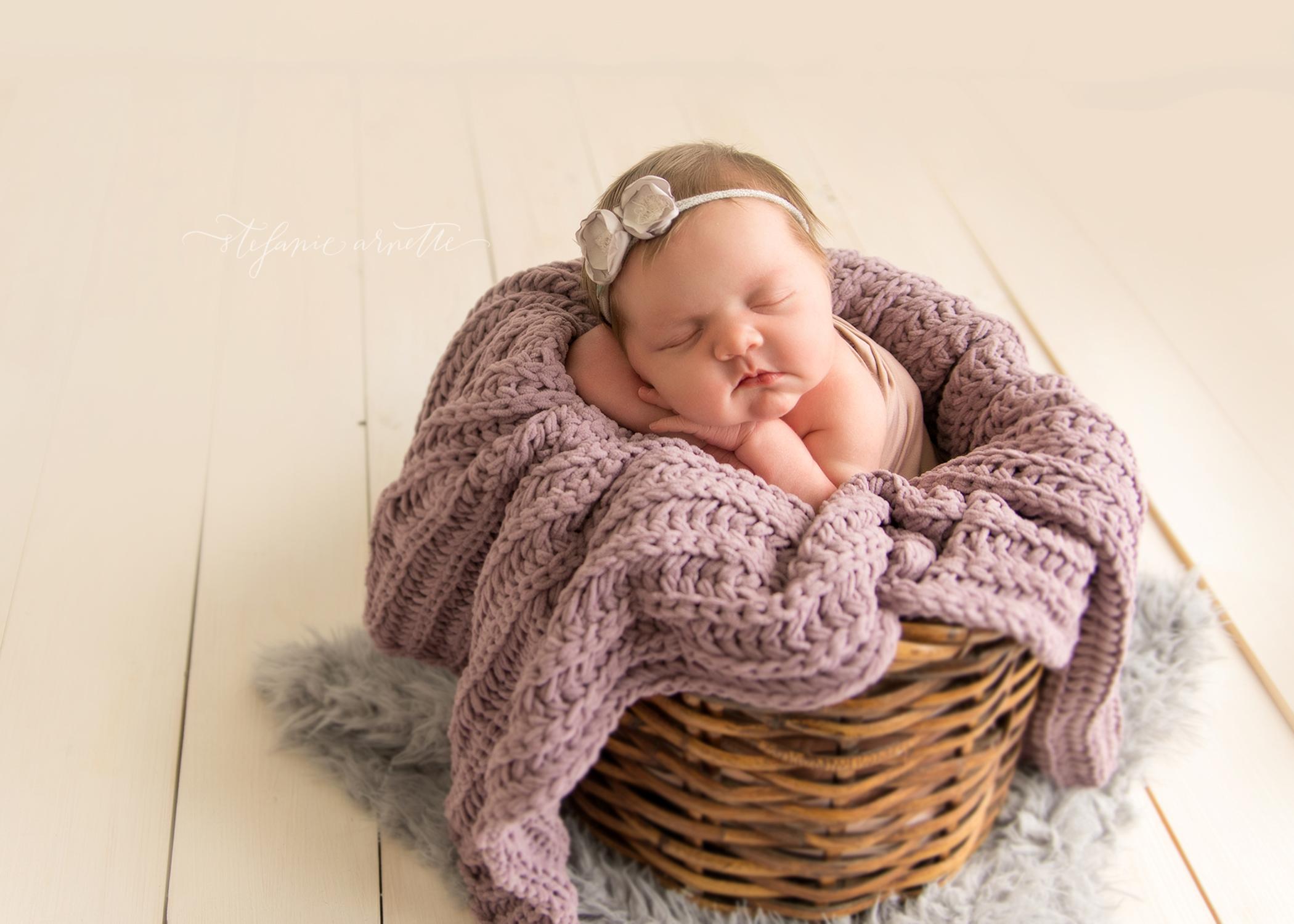 newborn-124.jpg