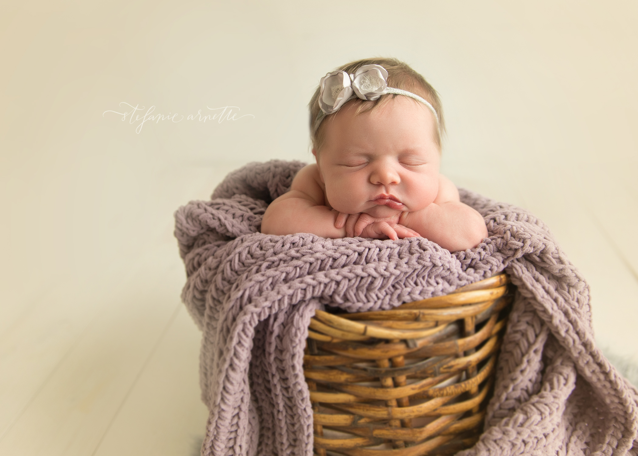 newborn-127.jpg