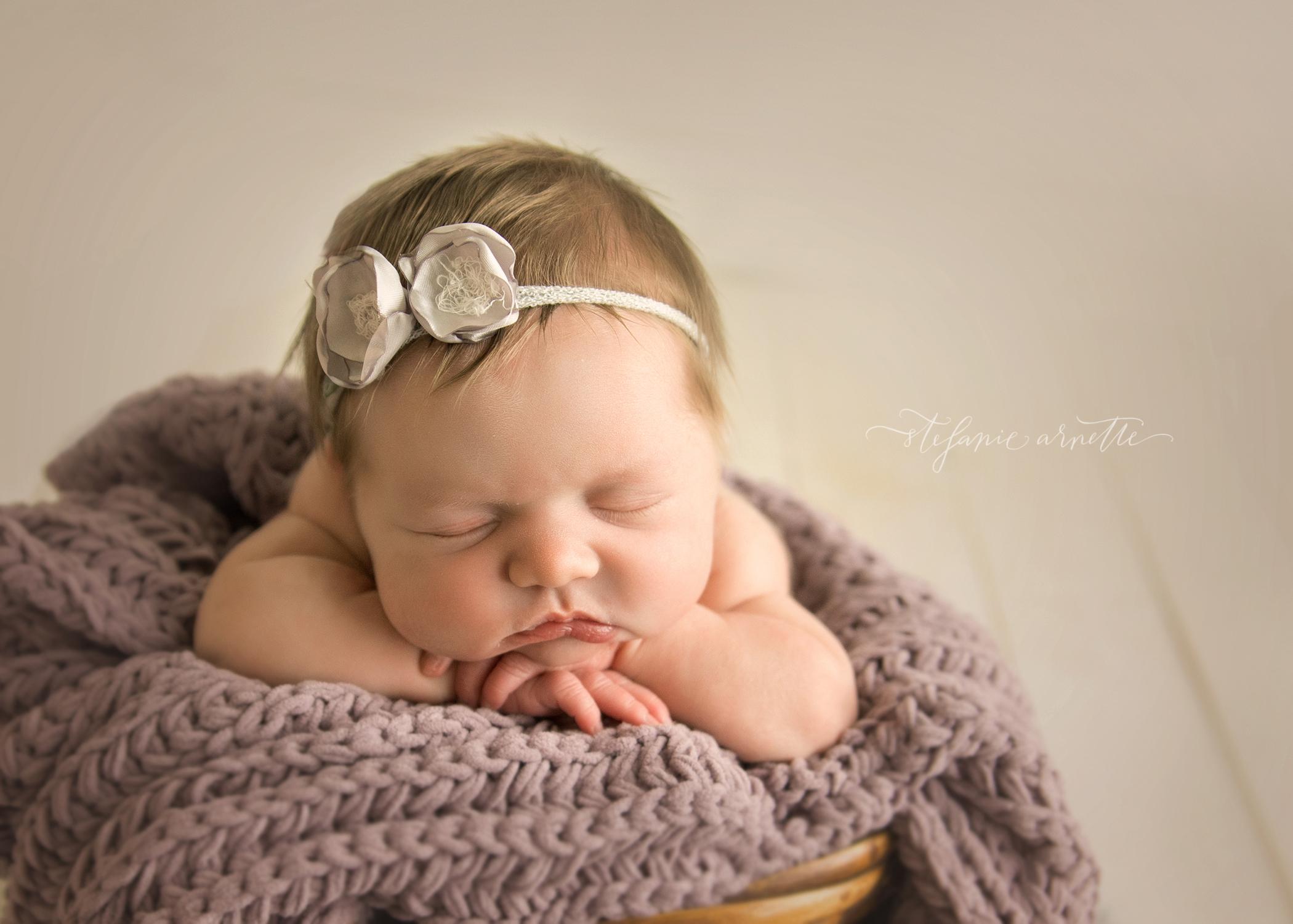 newborn-131.jpg