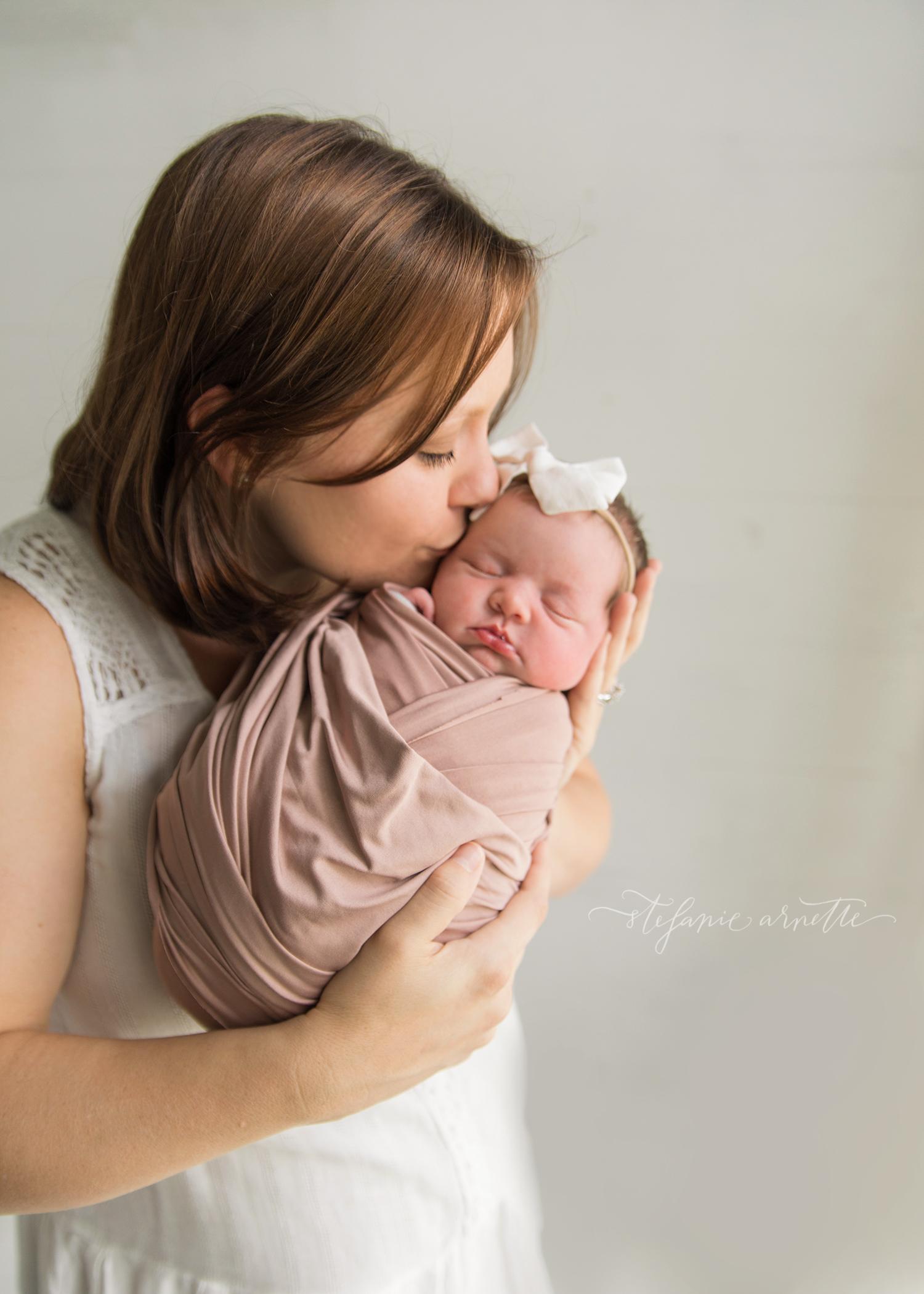 newborn-267.jpg