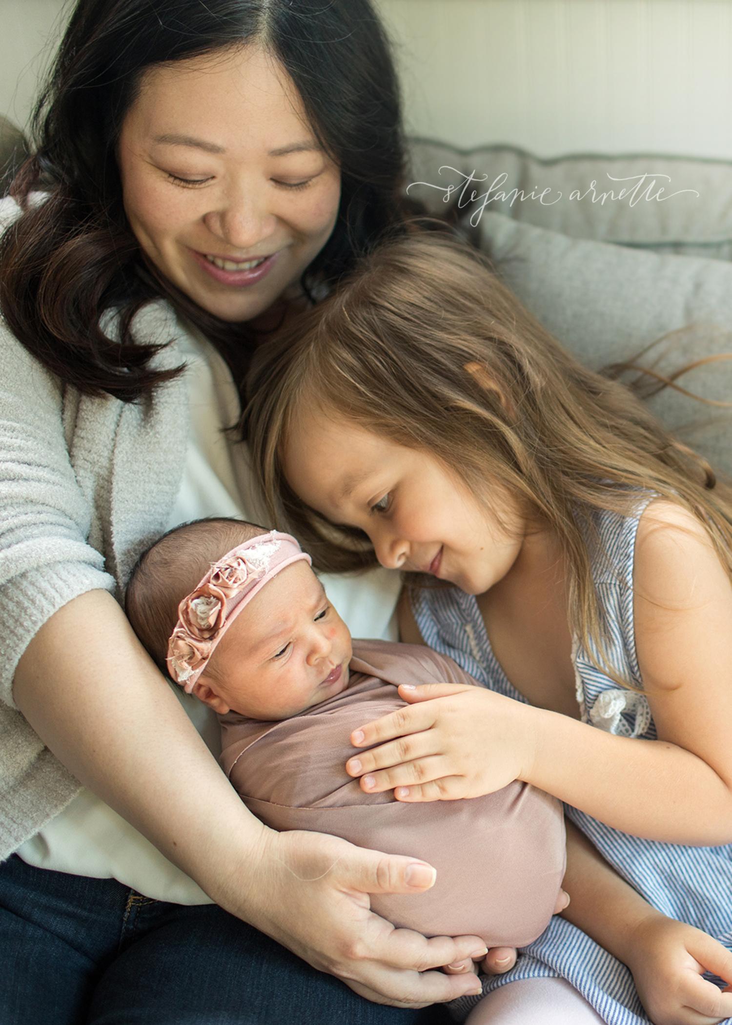 newborn (8).jpg