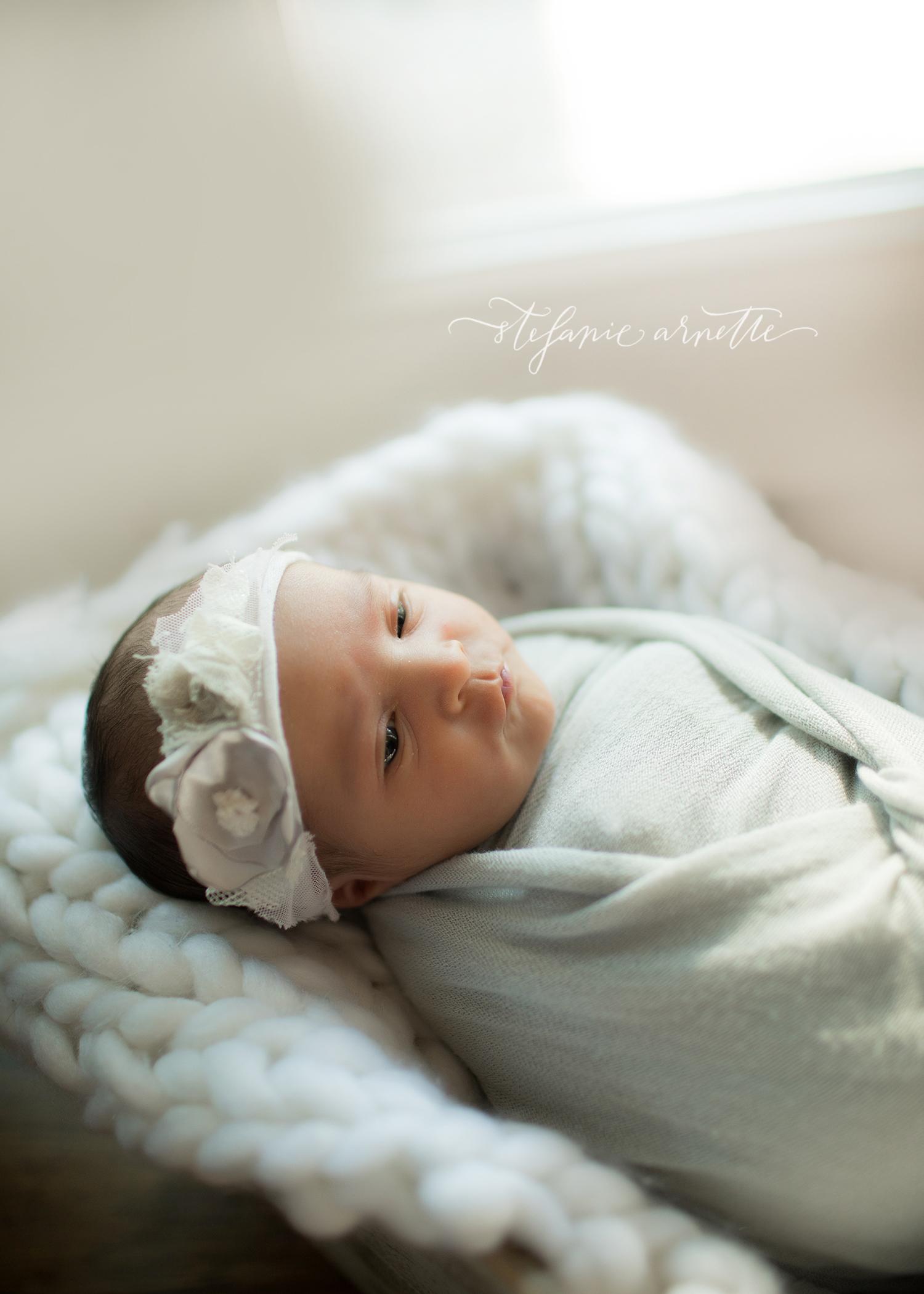 newborn (24).jpg