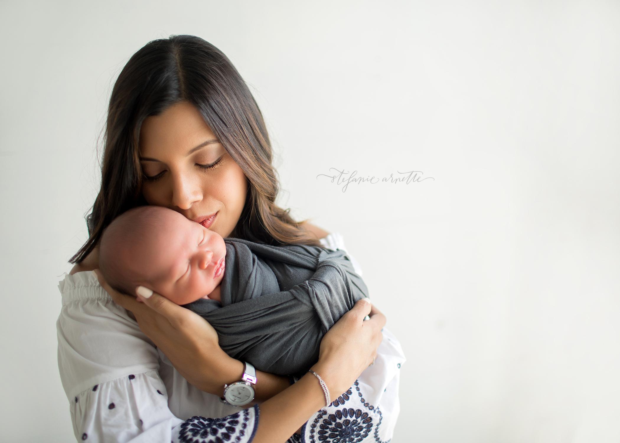 newborn (18).jpg