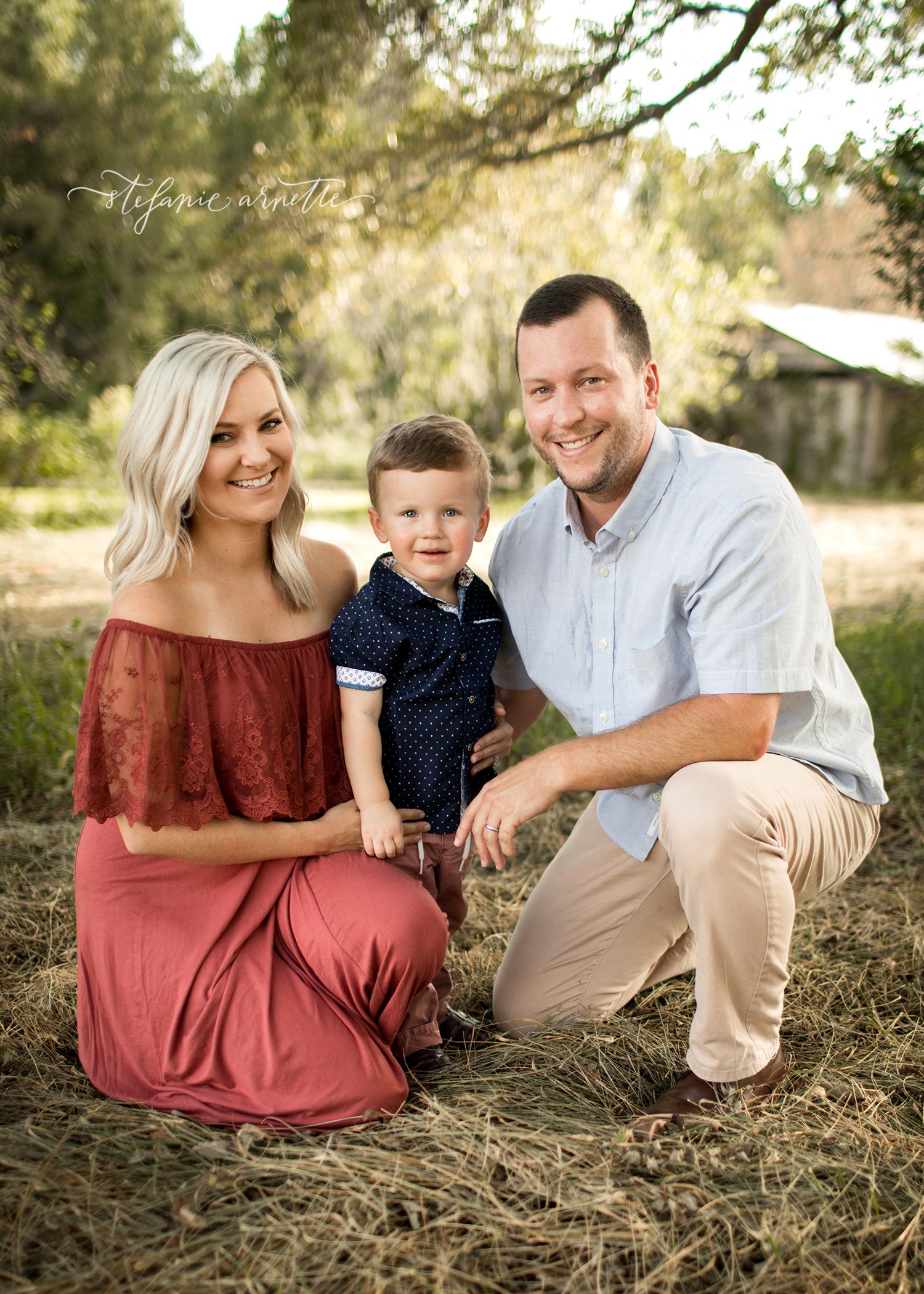 family (30).jpg