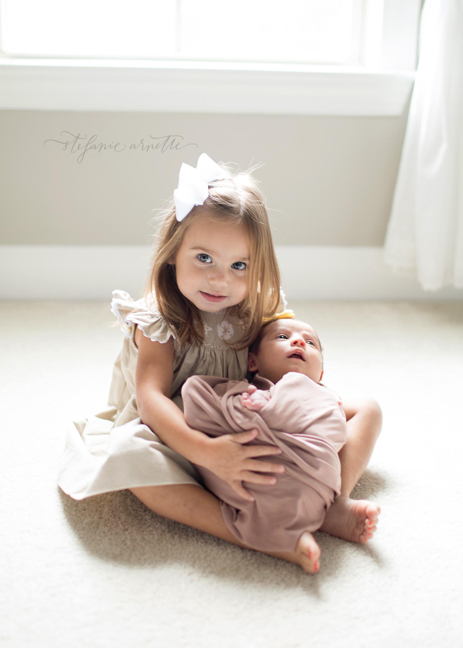 newborn-40.jpg