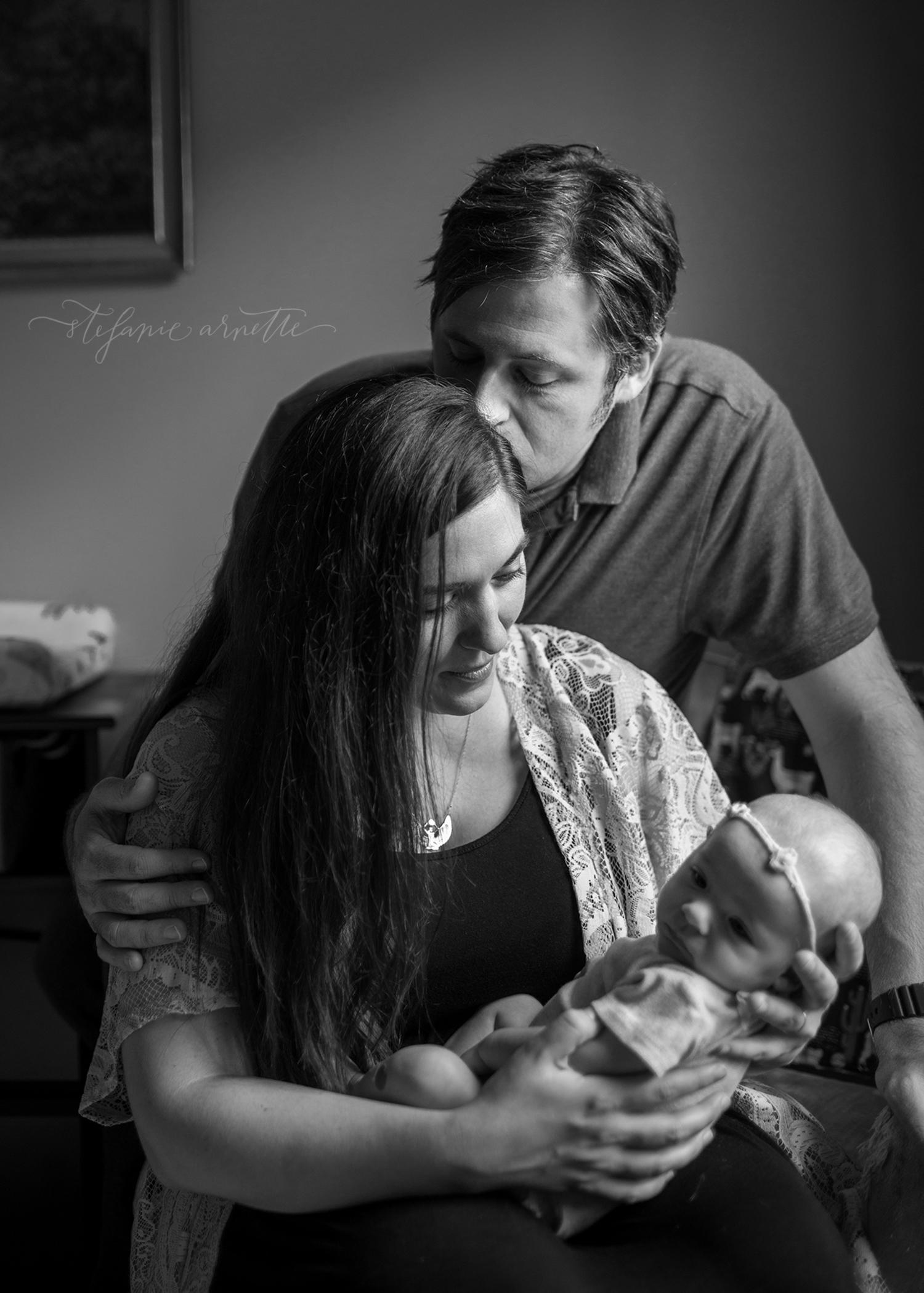 newborn (17)bw.jpg