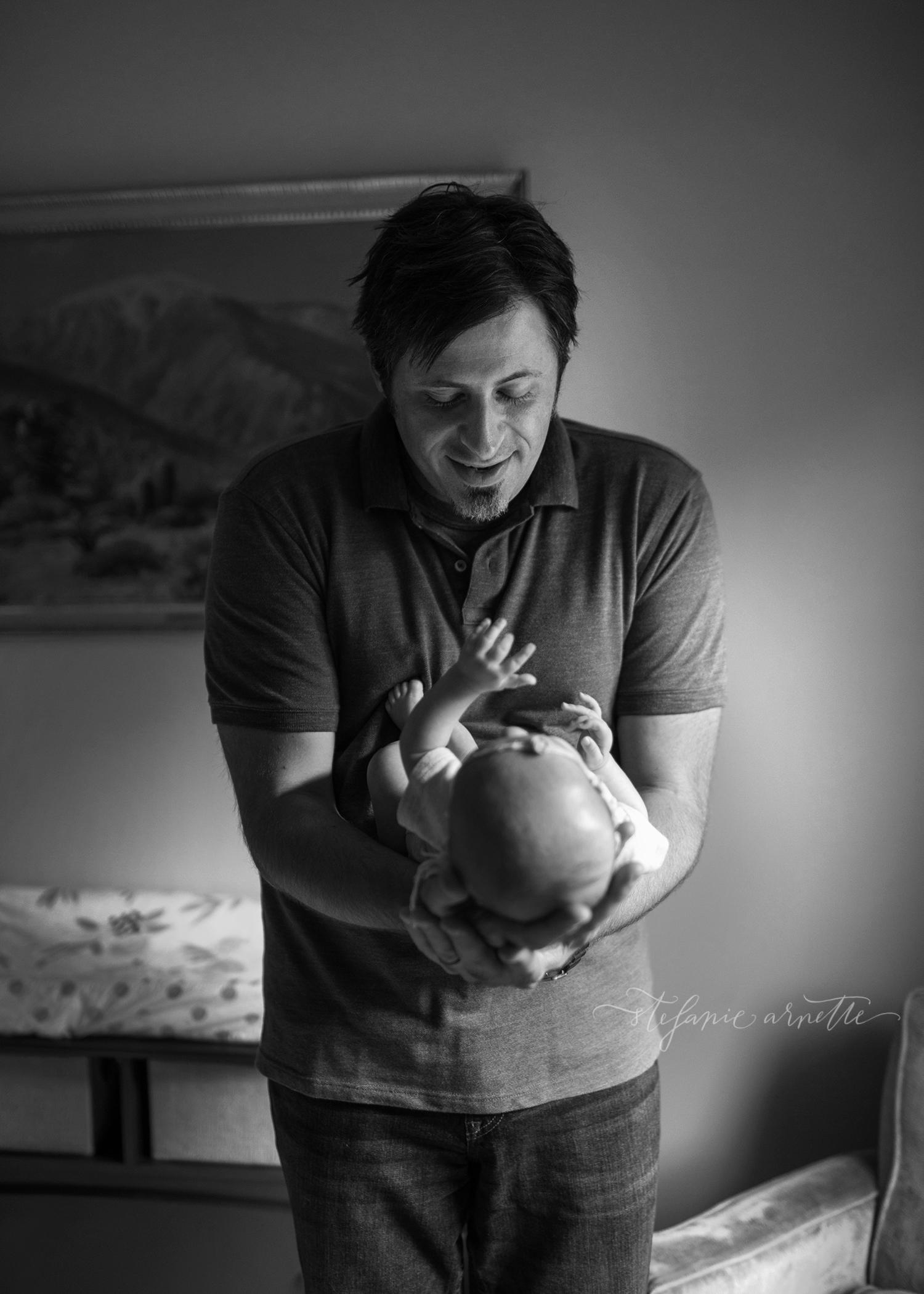 newborn (40)bw.jpg