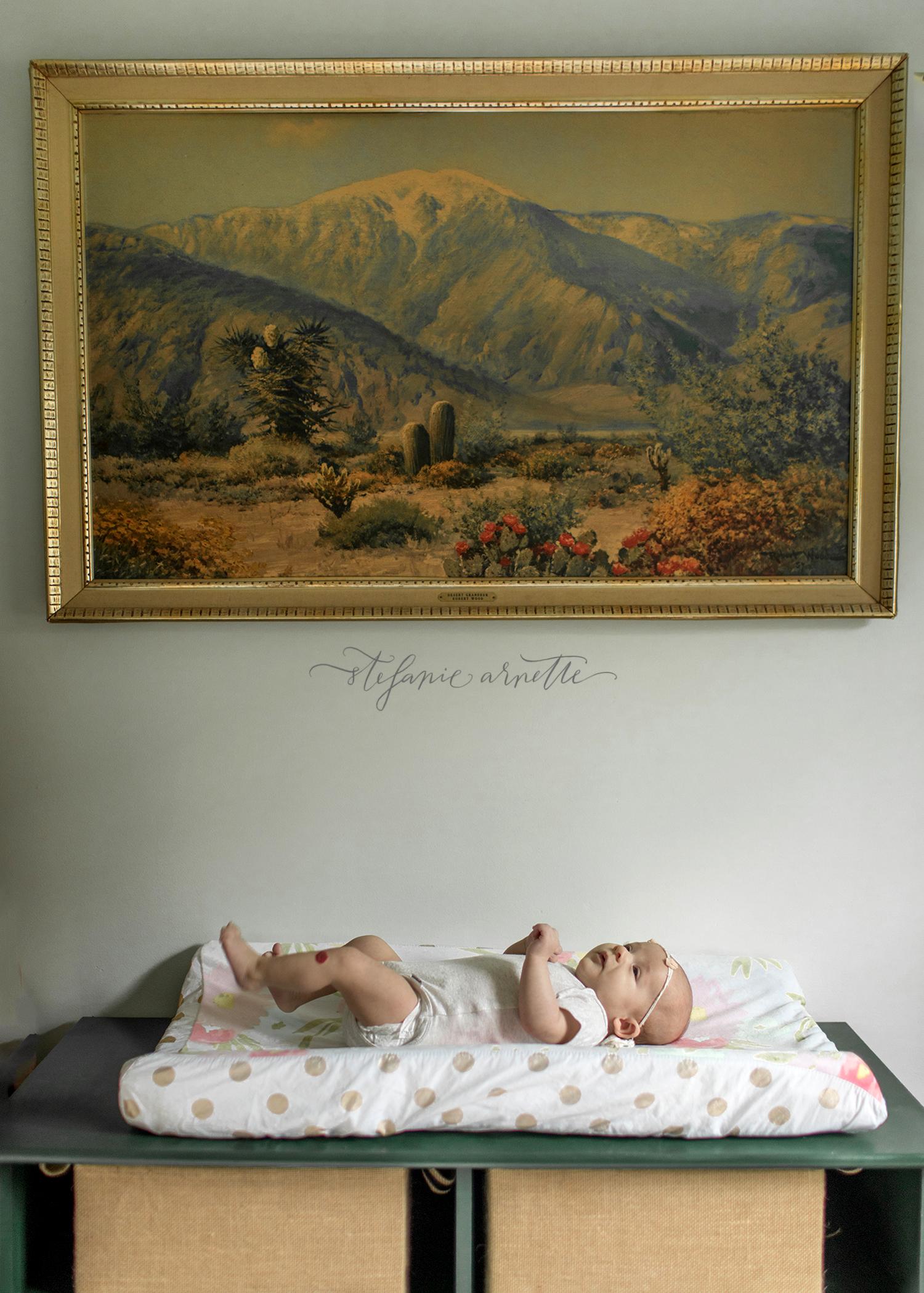 newborn (53).jpg