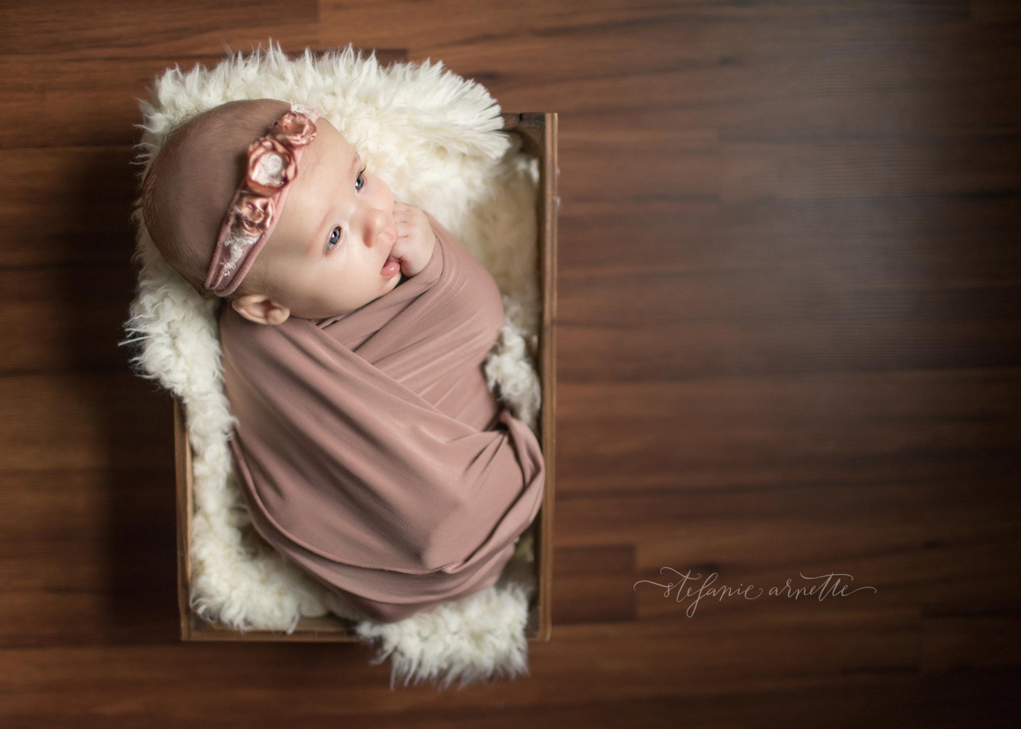 newborn (80).jpg