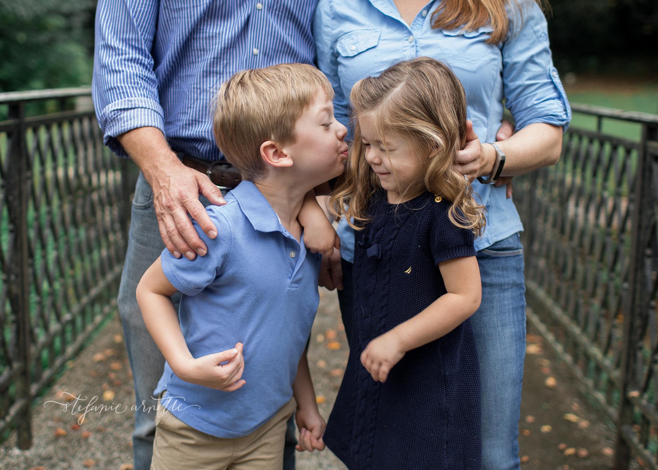 family (34).jpg