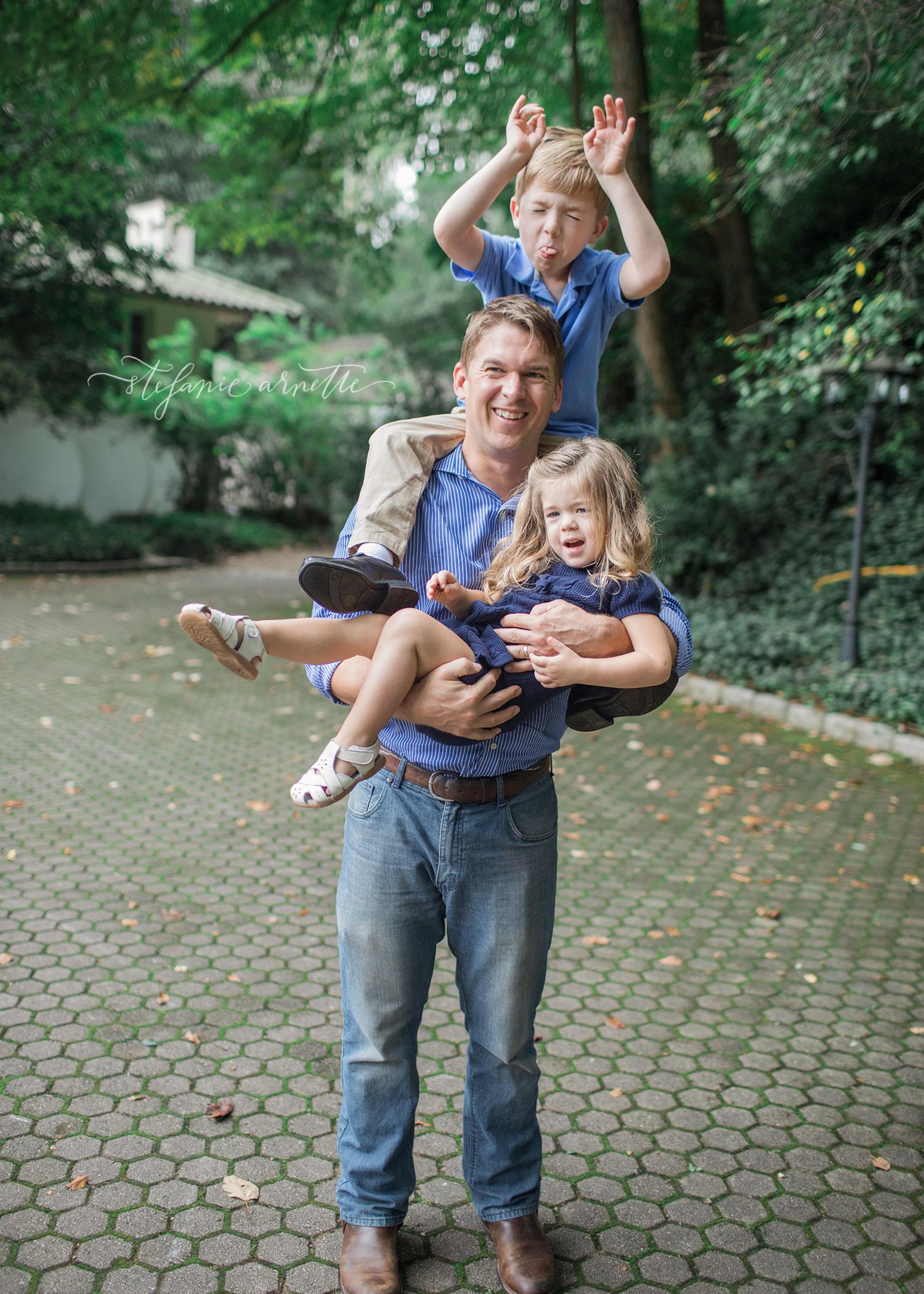 family (85).jpg