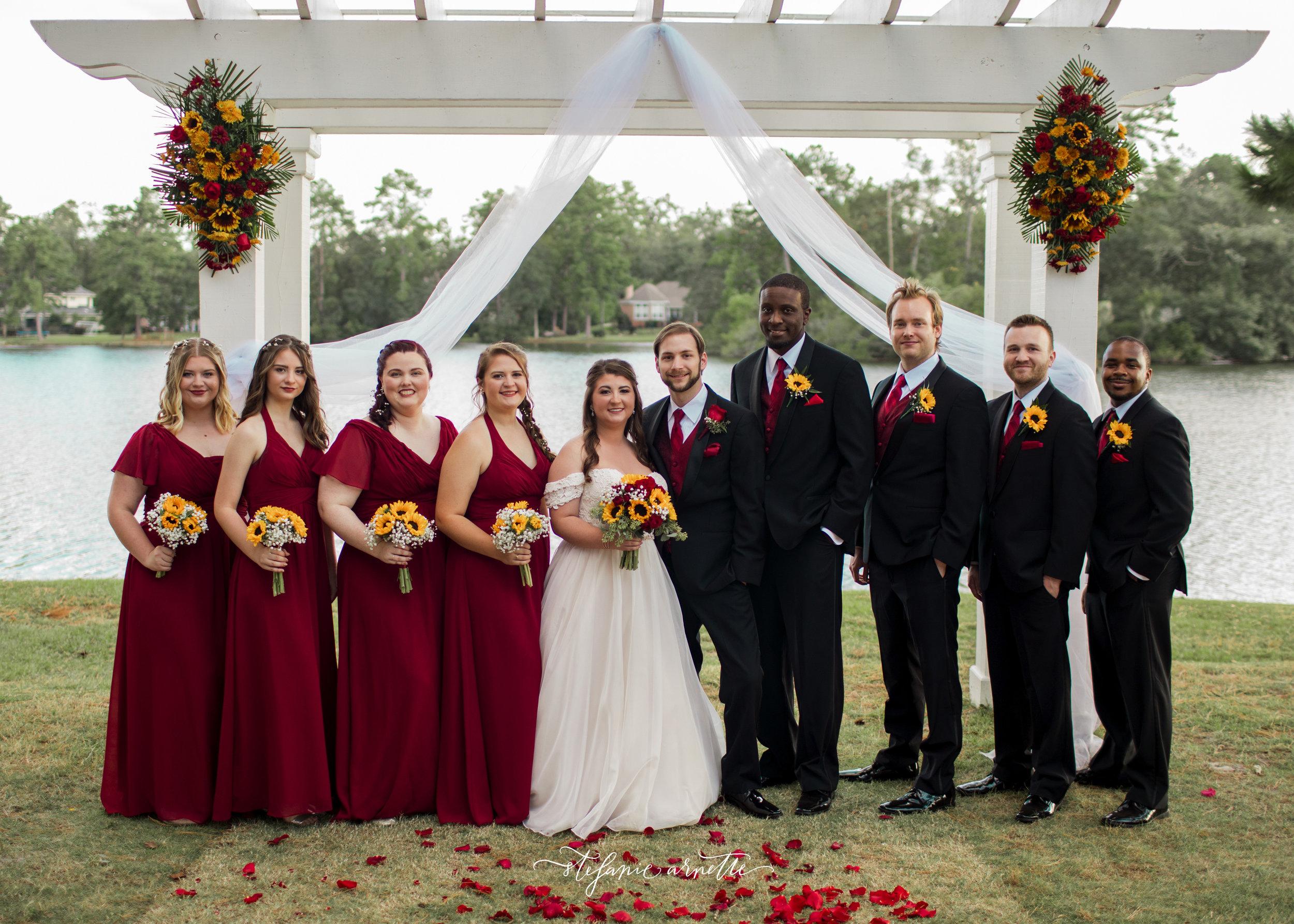 wedding_264.jpg