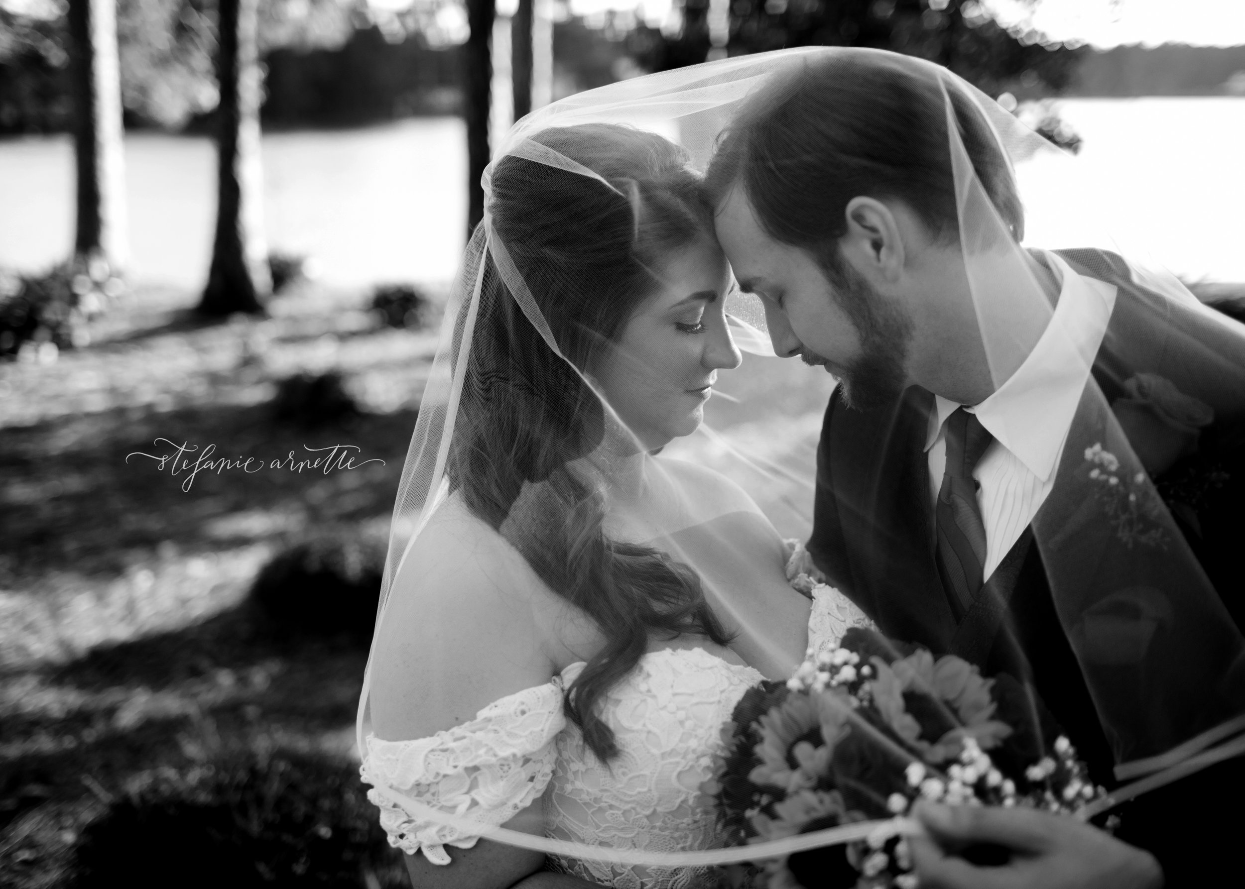 wedding_303.jpg