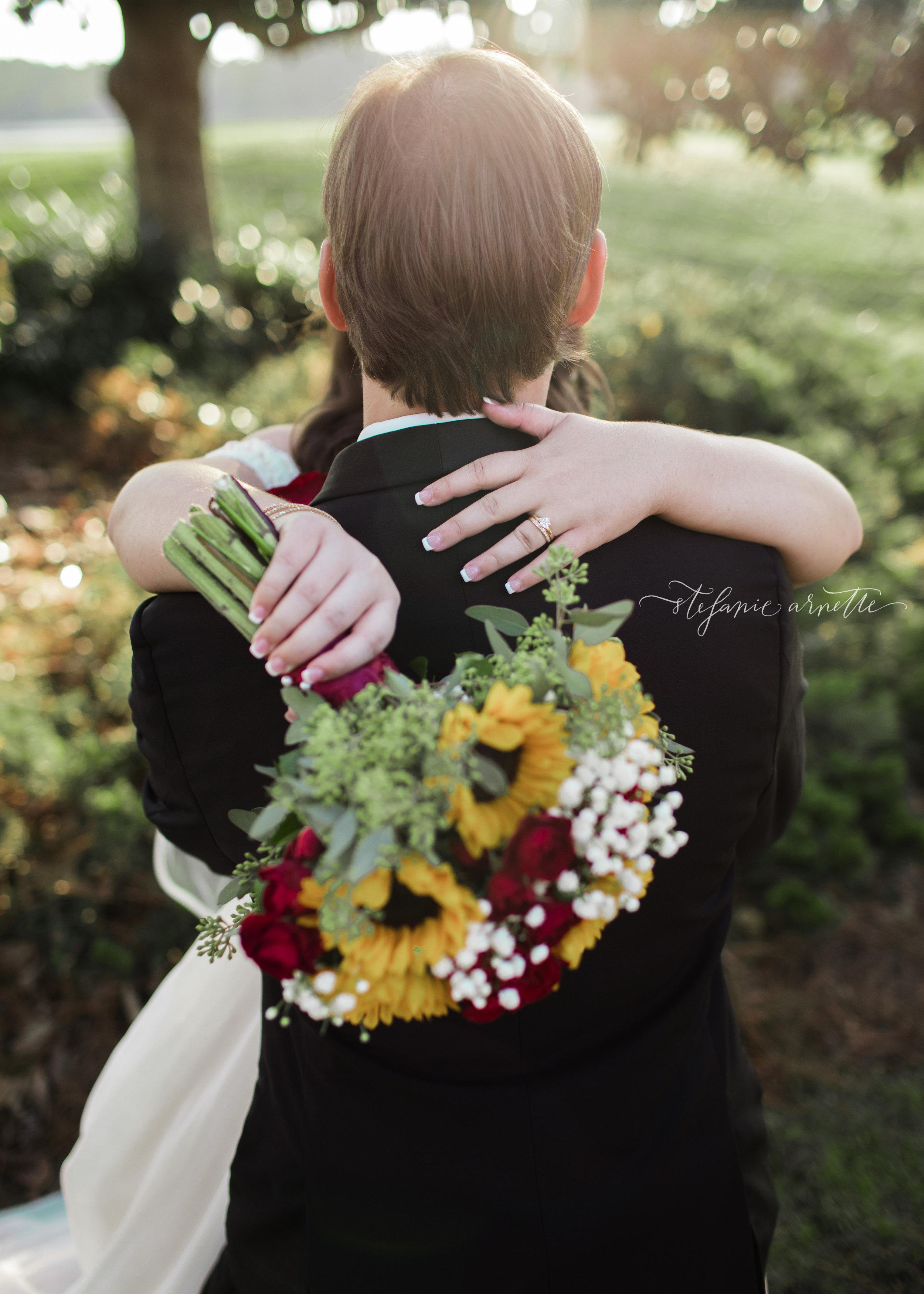 wedding_354.jpg
