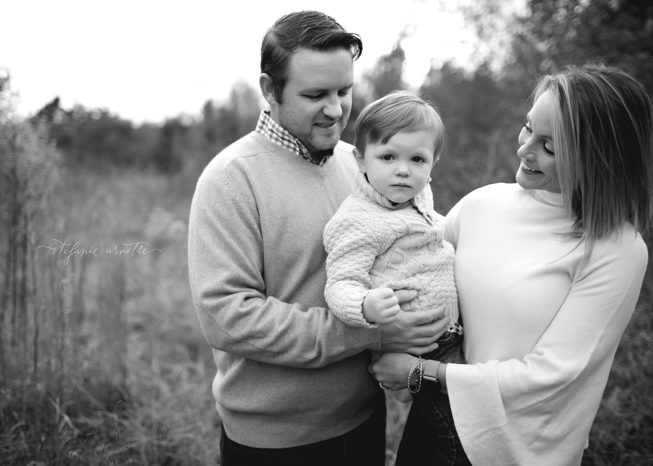 family (29).jpg