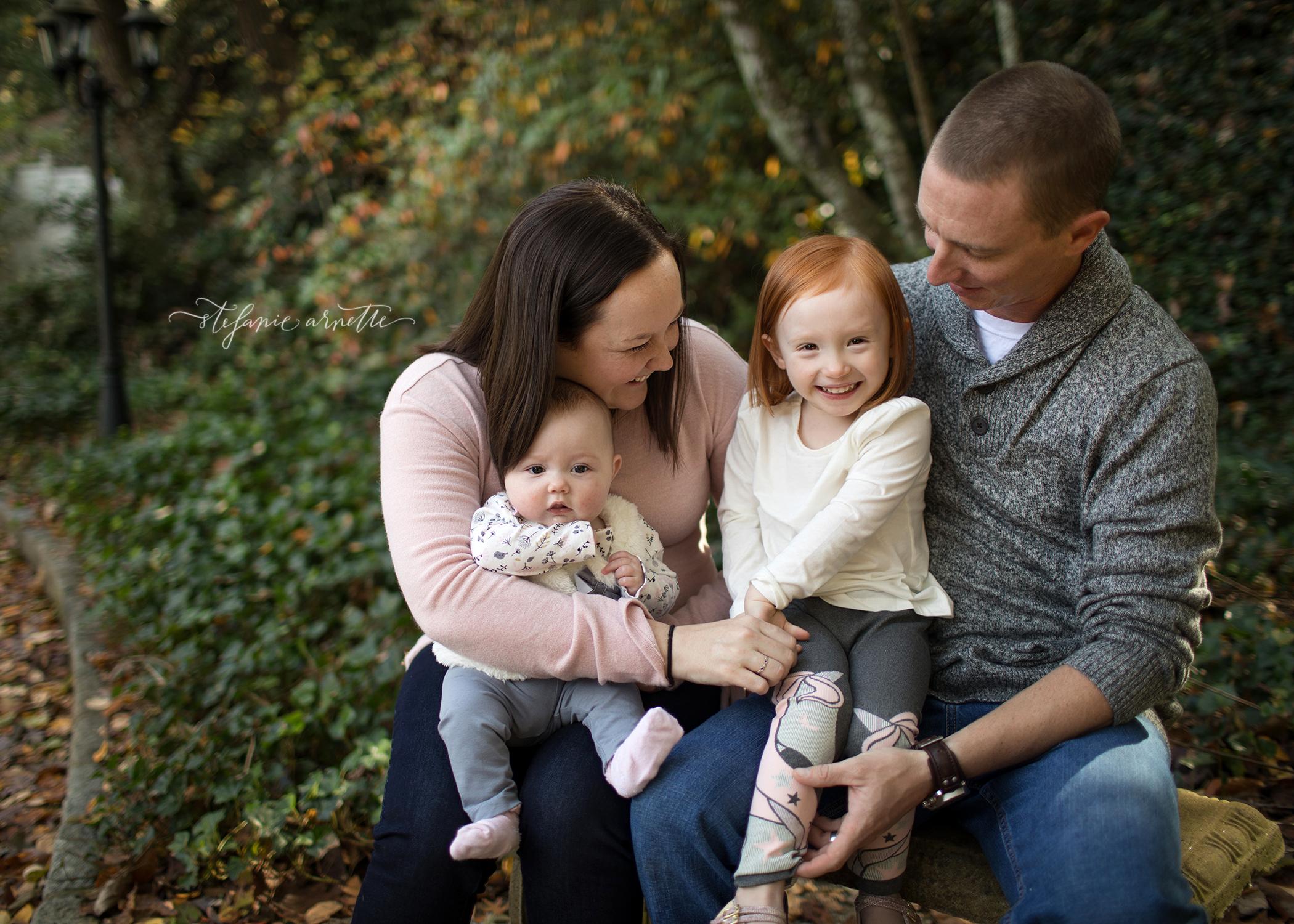 family (31).jpg