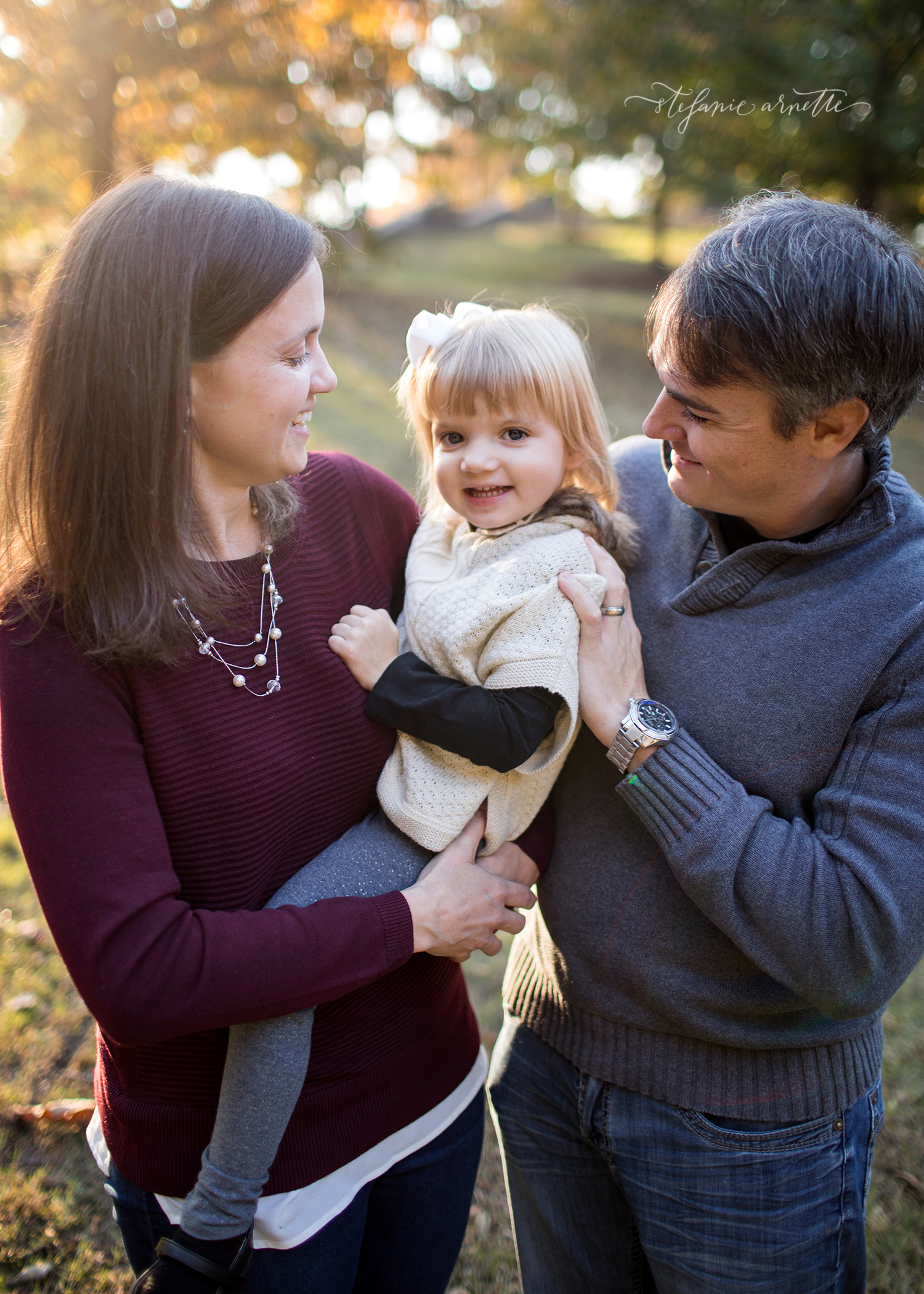 family (7).jpg